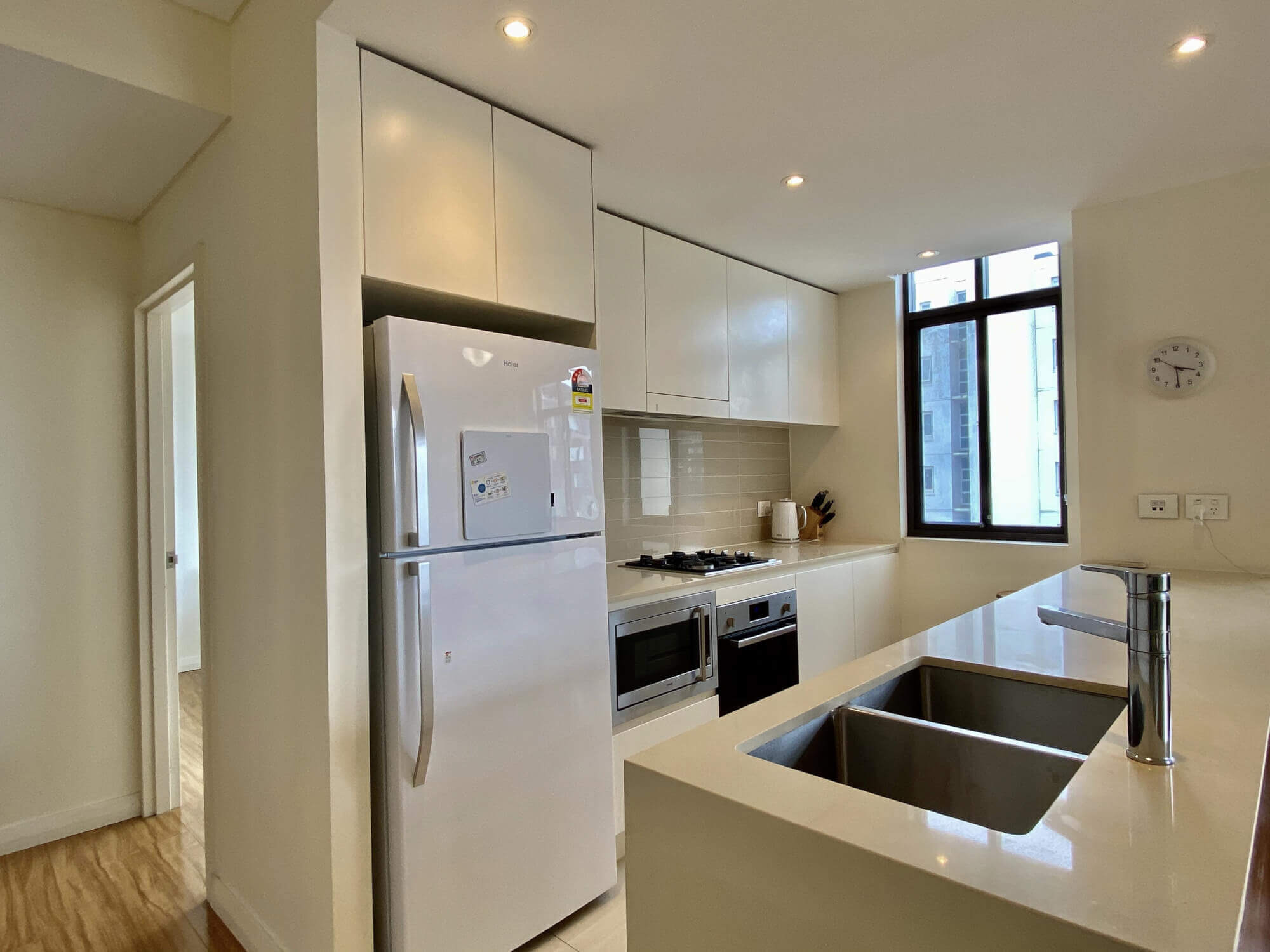 Property For Sale 521/6 Baywater Drive Wentworth Point NSW 2127 4
