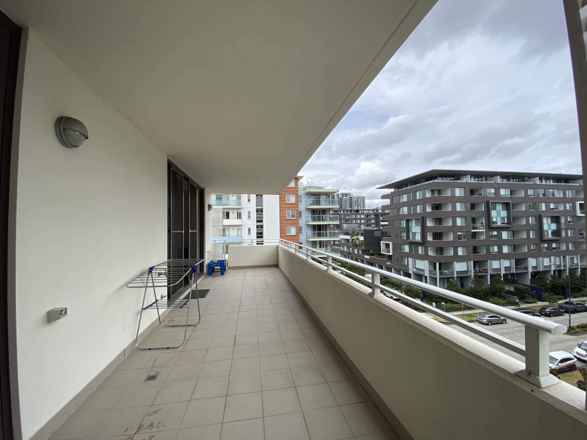 Property For Sale 521/6 Baywater Drive Wentworth Point NSW 2127 12