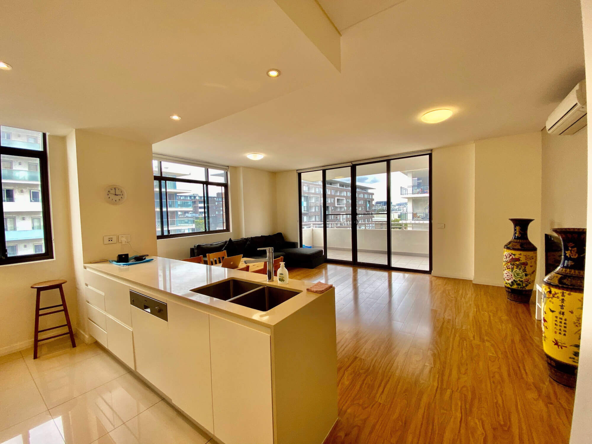 Property For Sale 521/6 Baywater Drive Wentworth Point NSW 2127 3