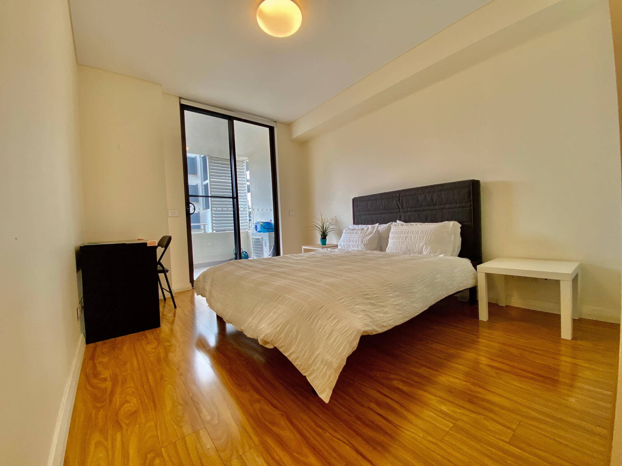 Property For Sale 521/6 Baywater Drive Wentworth Point NSW 2127 6