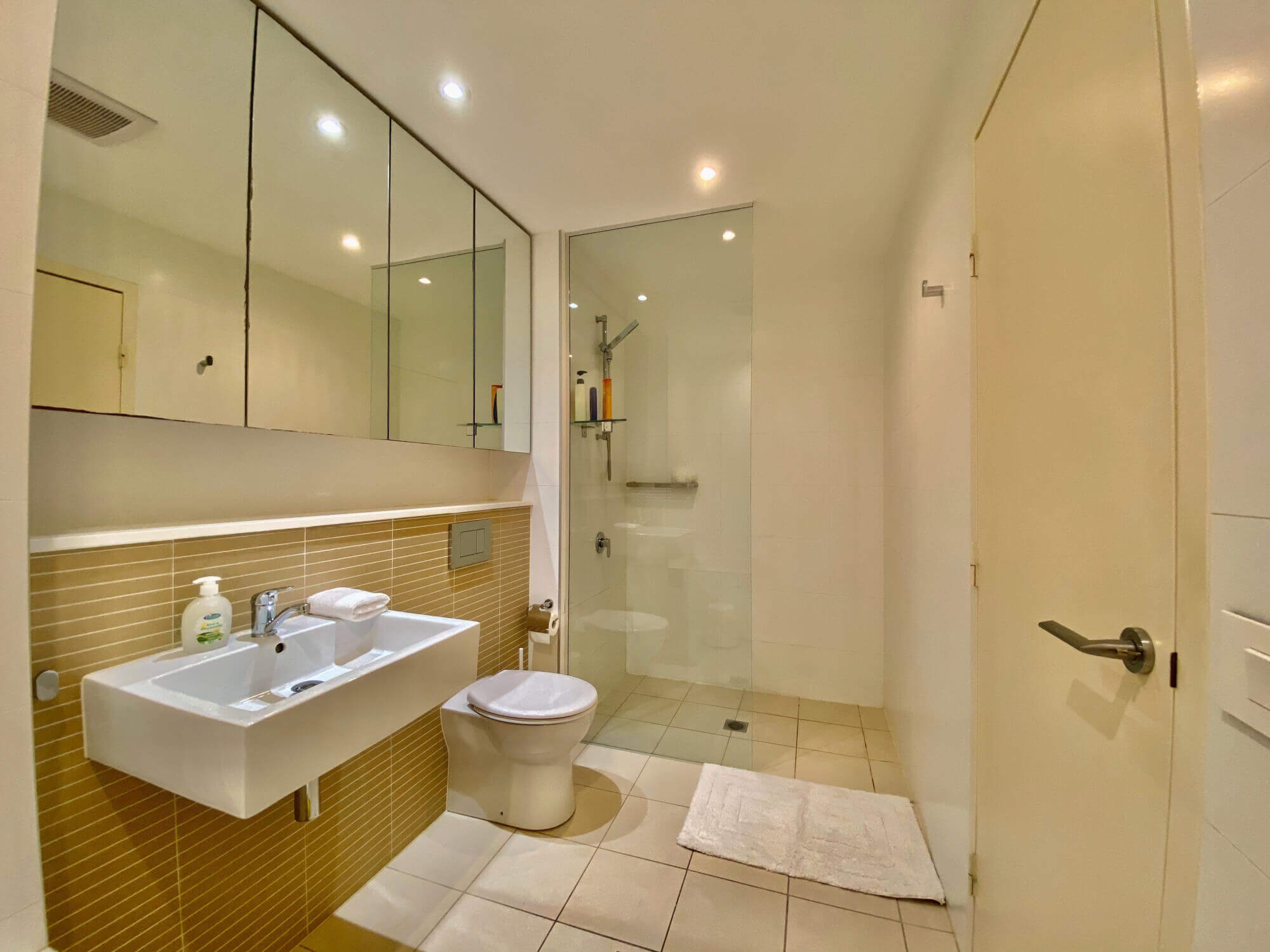 Property For Sale 521/6 Baywater Drive Wentworth Point NSW 2127 10