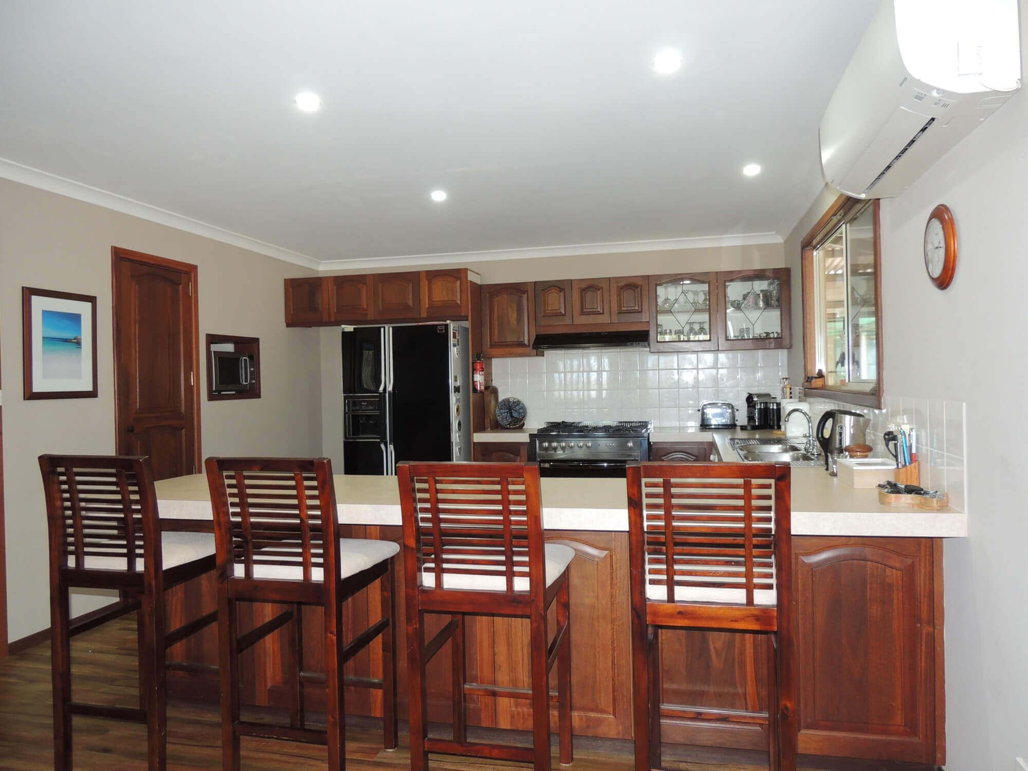 Property For Sale 131 Geronimo Crescent Jurien Bay WA 6516 5