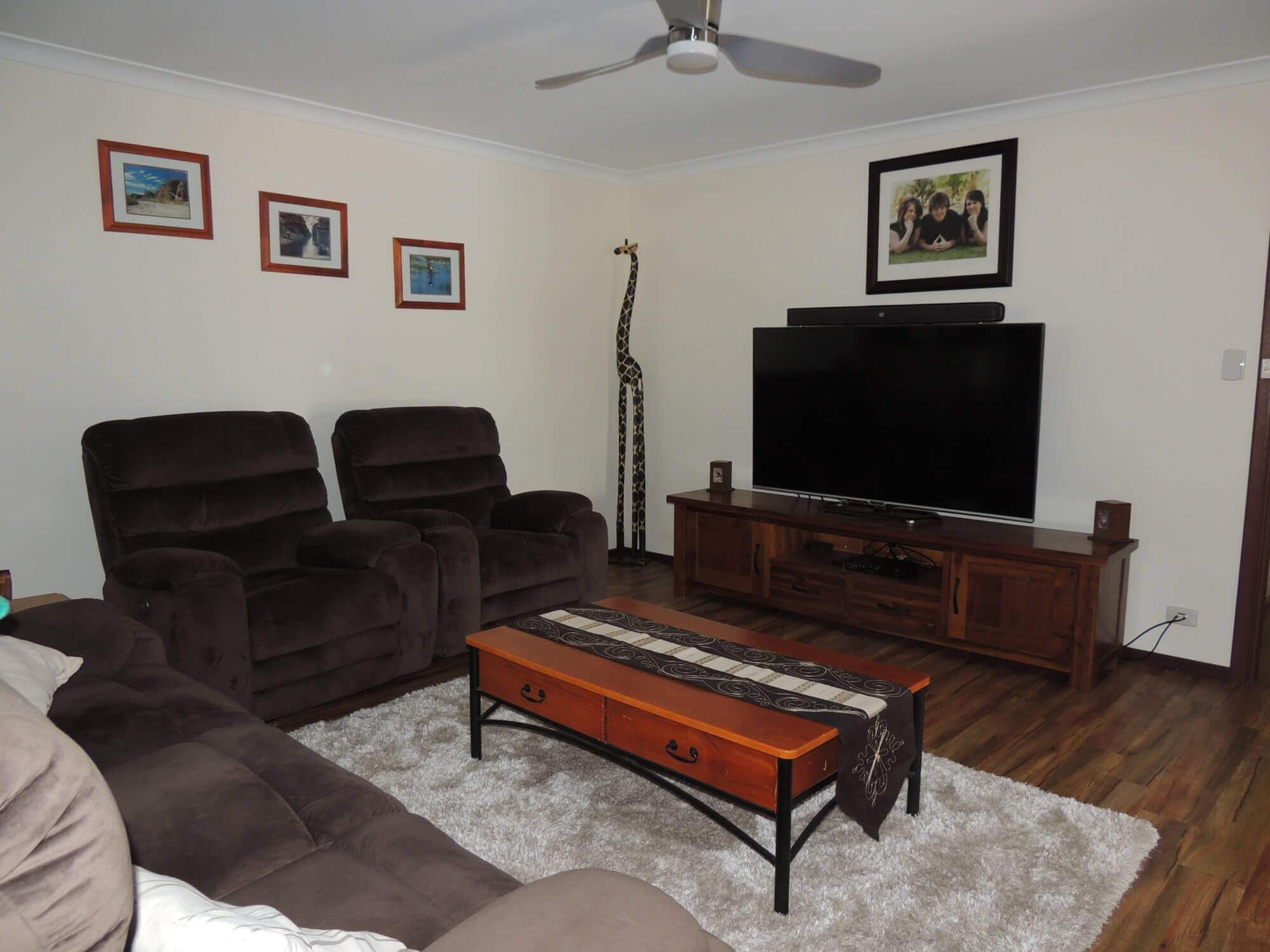 Property For Sale 131 Geronimo Crescent Jurien Bay WA 6516 9