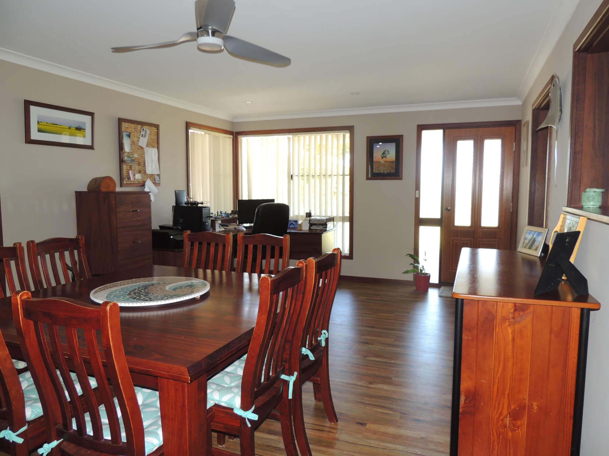 Property For Sale 131 Geronimo Crescent Jurien Bay WA 6516 8