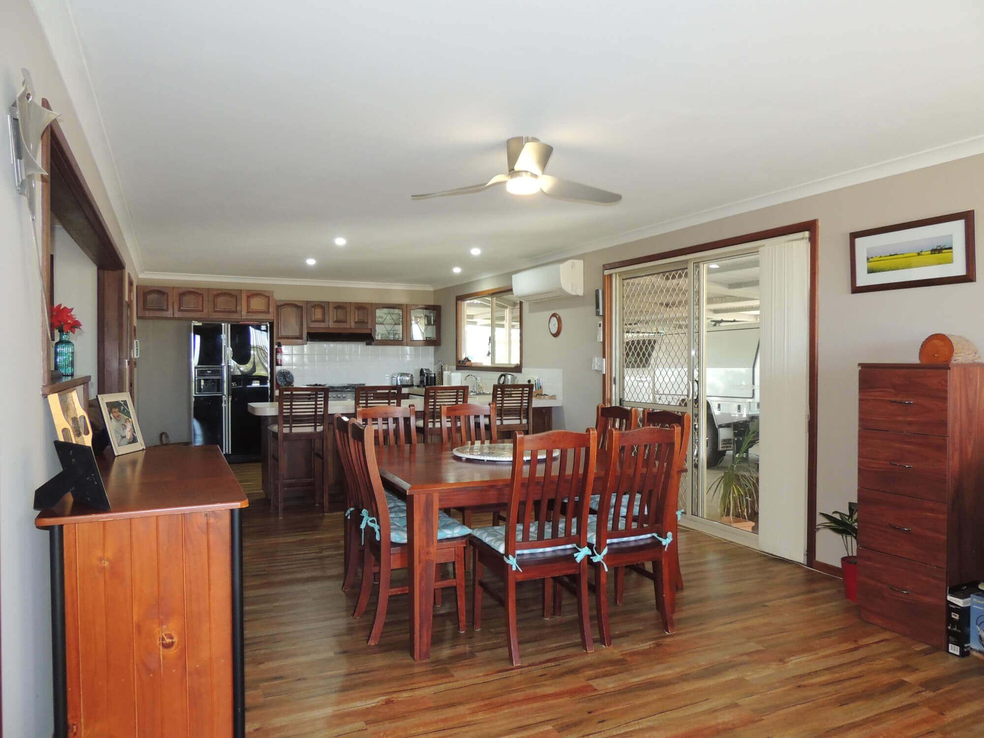 Property For Sale 131 Geronimo Crescent Jurien Bay WA 6516 7