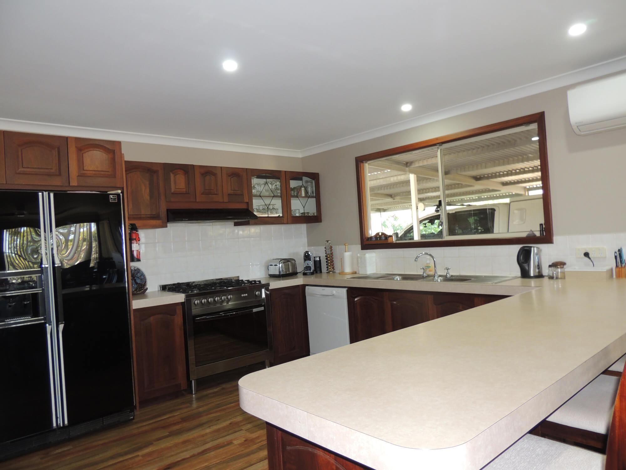 Property For Sale 131 Geronimo Crescent Jurien Bay WA 6516 6