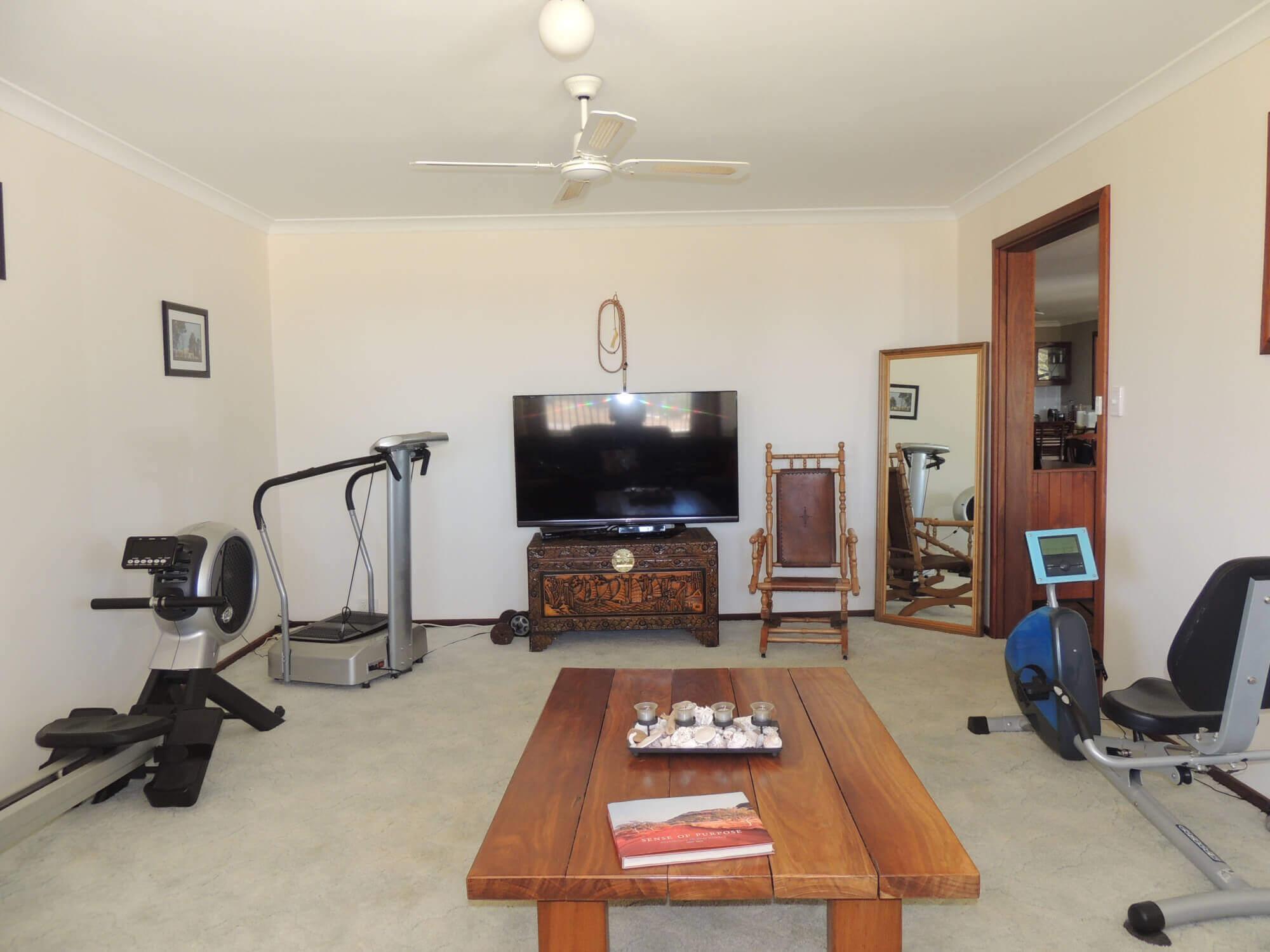 Property For Sale 131 Geronimo Crescent Jurien Bay WA 6516 10