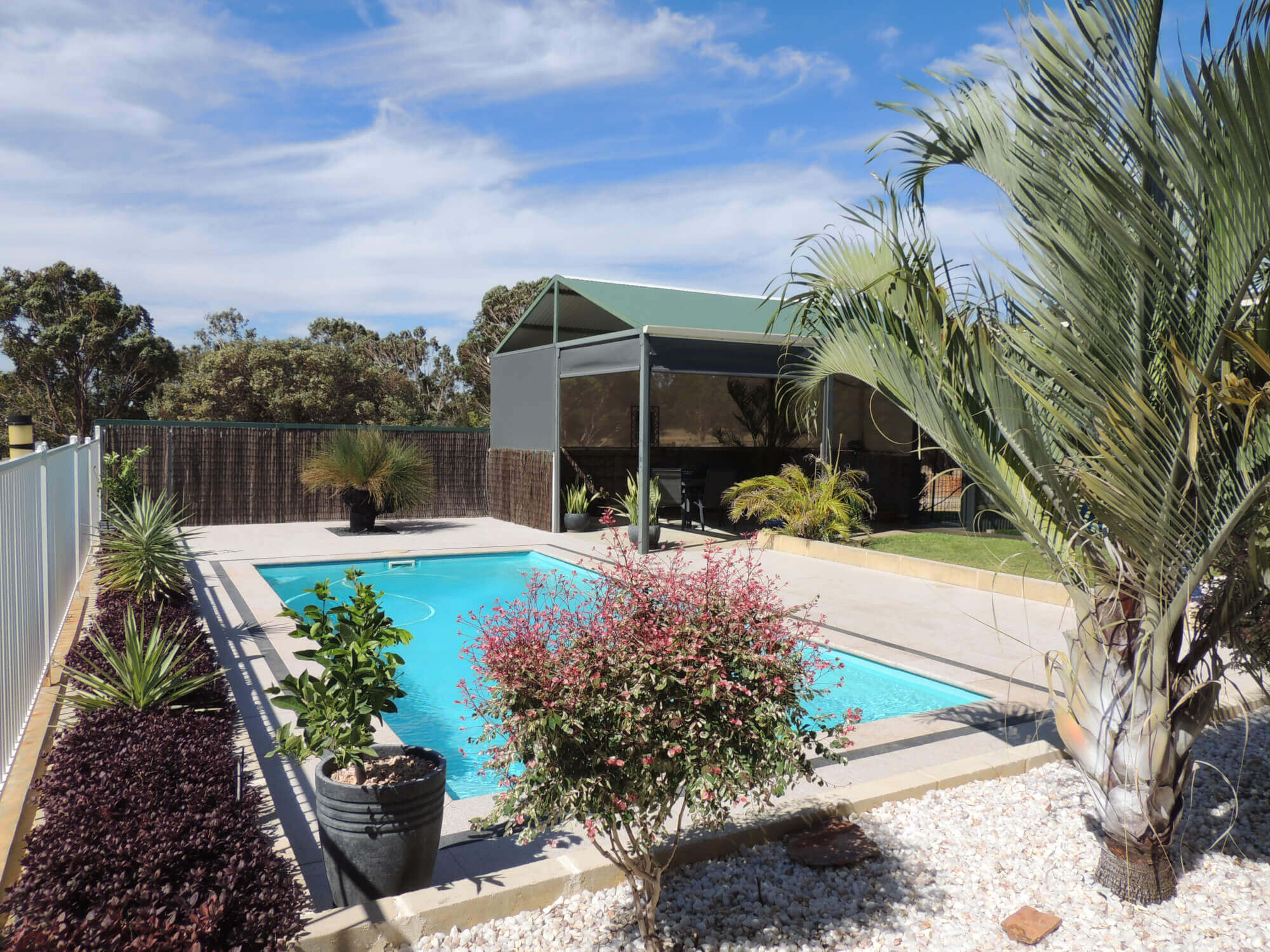 Property For Sale 131 Geronimo Crescent Jurien Bay WA 6516 27
