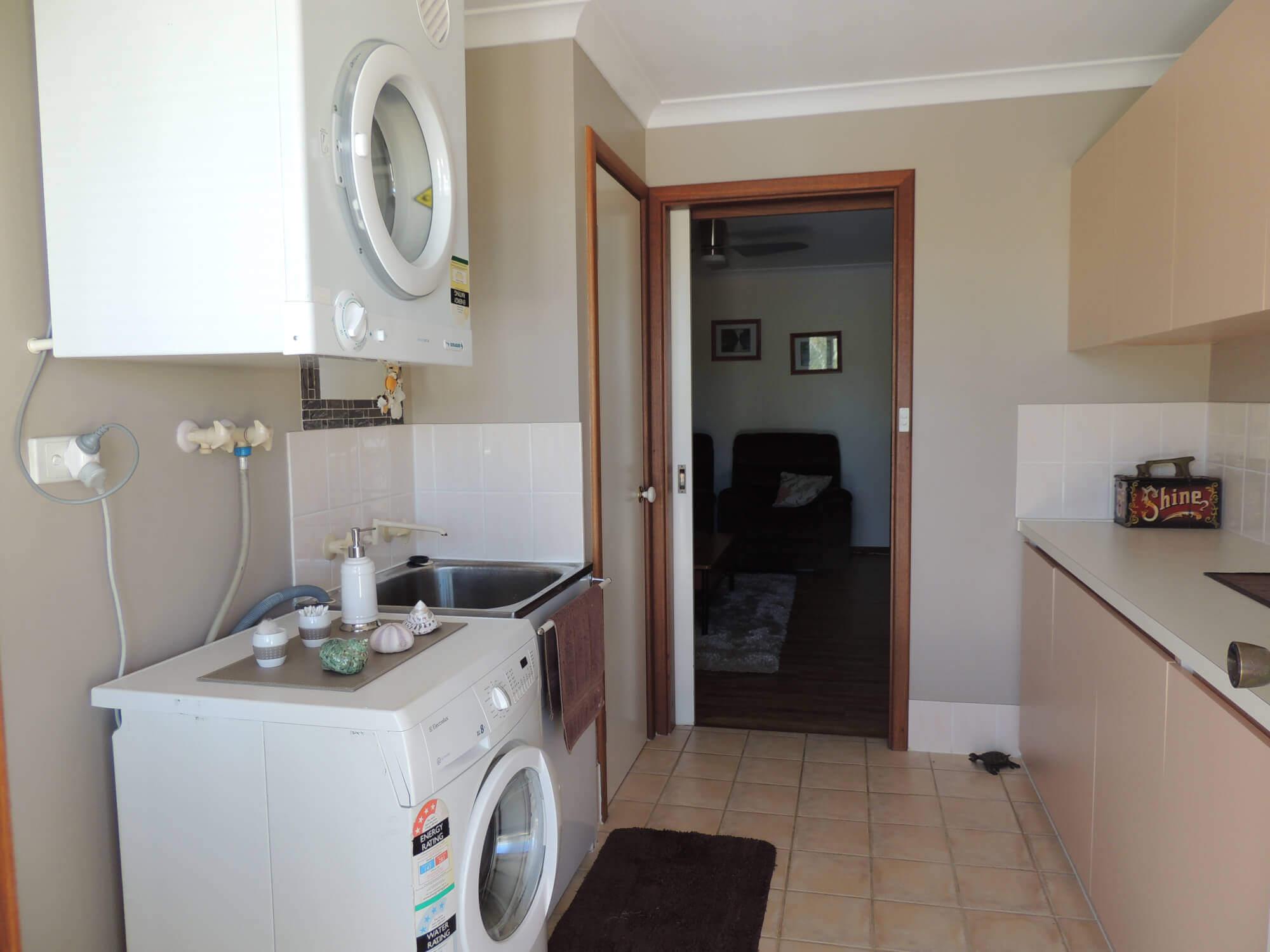 Property For Sale 131 Geronimo Crescent Jurien Bay WA 6516 21