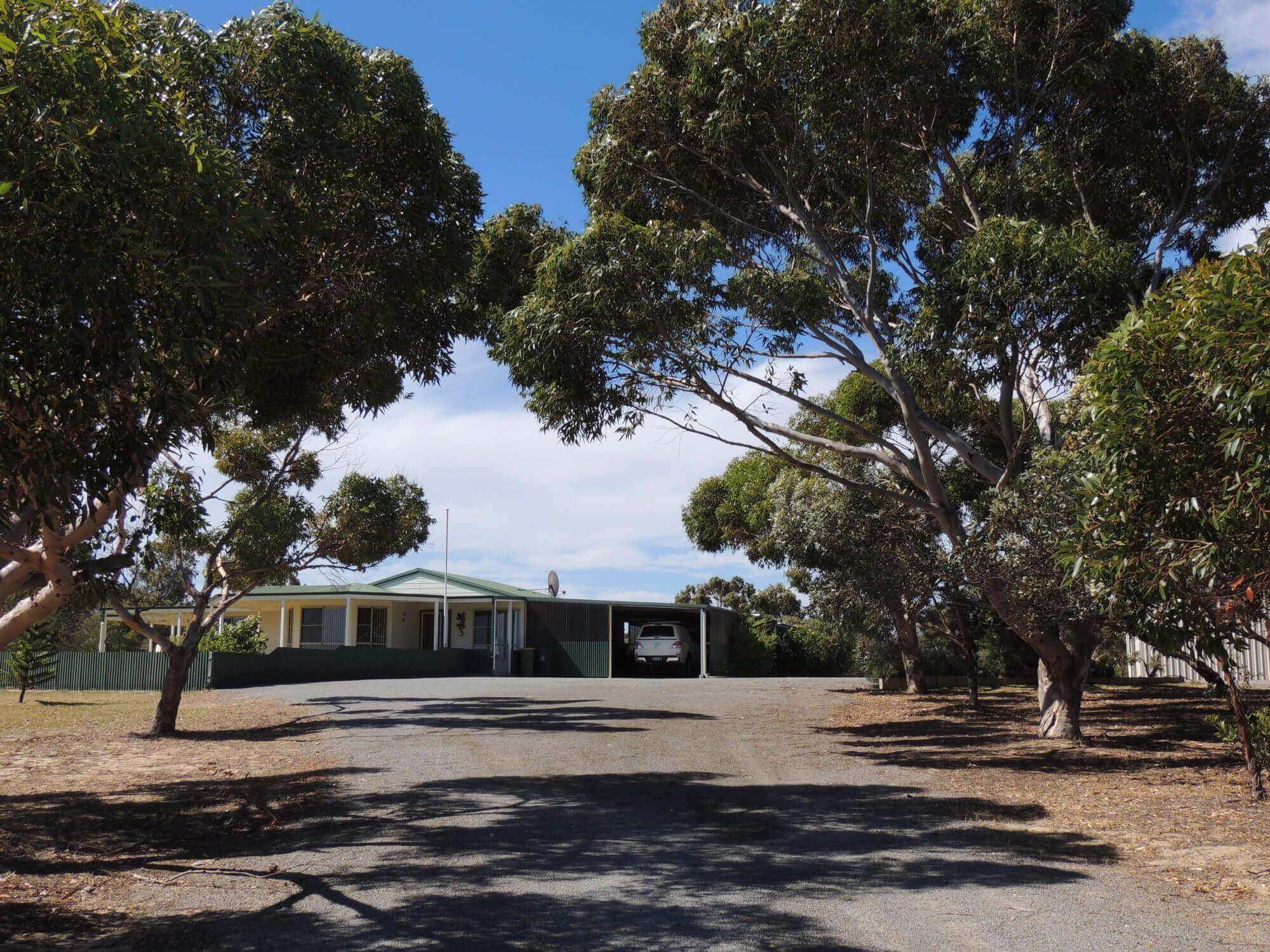 Property For Sale 131 Geronimo Crescent Jurien Bay WA 6516 4