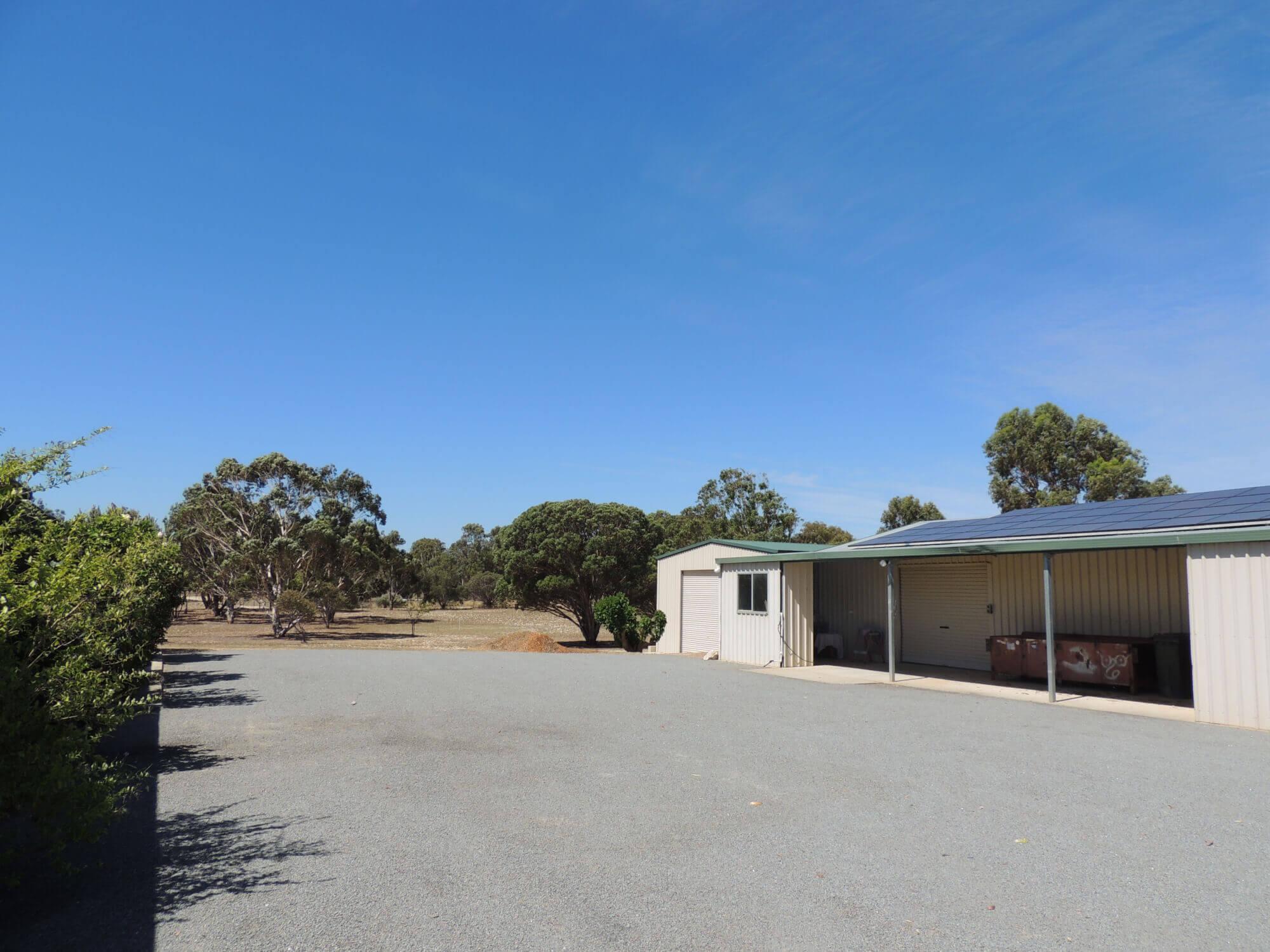 Property For Sale 131 Geronimo Crescent Jurien Bay WA 6516 25