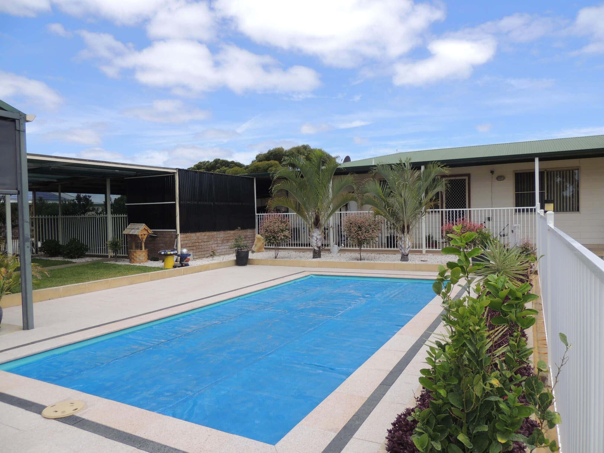 Property For Sale 131 Geronimo Crescent Jurien Bay WA 6516 19