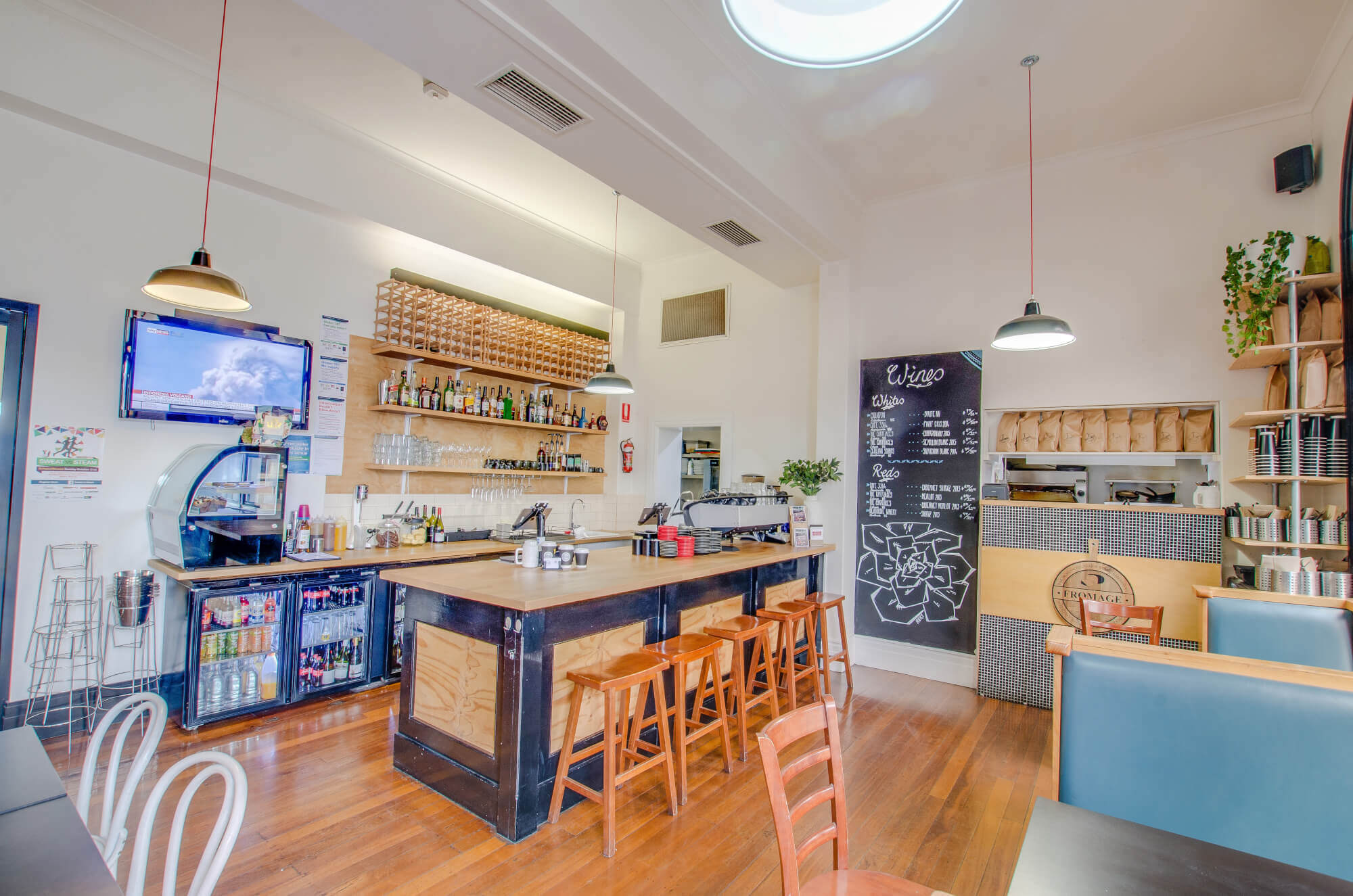 Private Business For Sale Echuca 3564 VIC 16