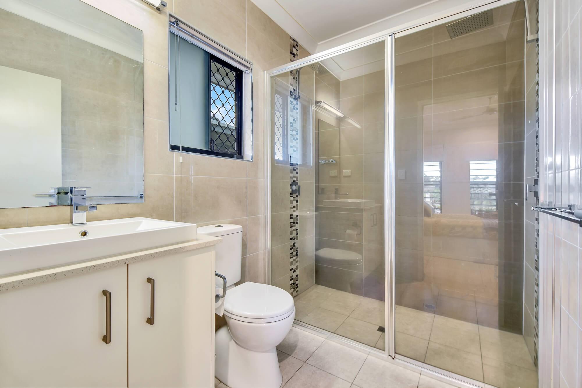 Property For Sold 32 Tuckeroo Boulevard Zuccoli NT 0832 12