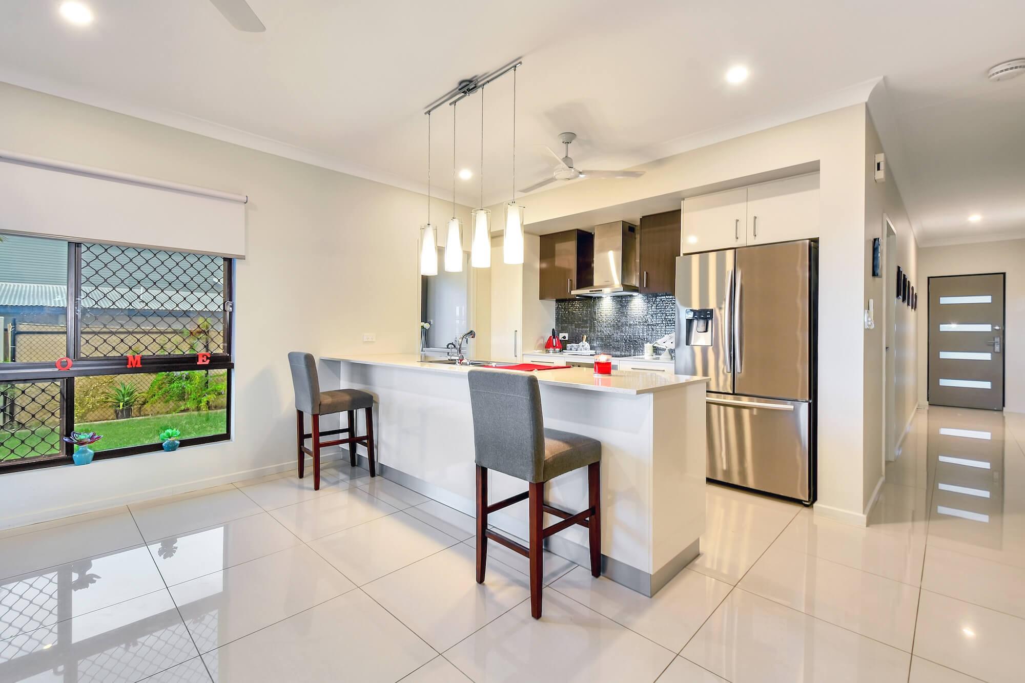 Property For Sold 32 Tuckeroo Boulevard Zuccoli NT 0832 3