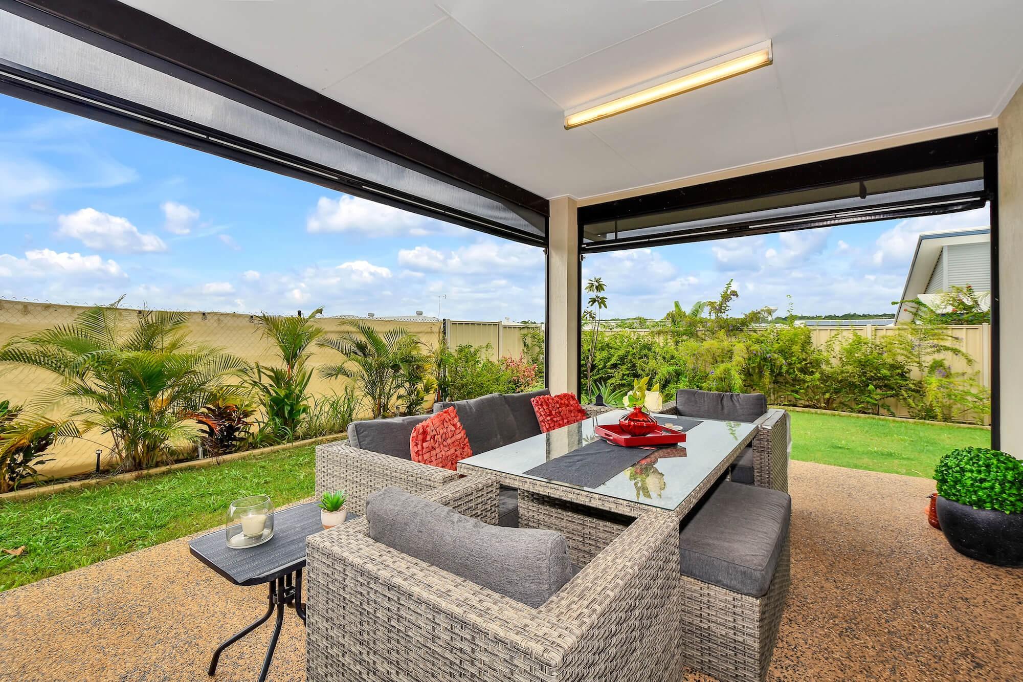 Property For Sold 32 Tuckeroo Boulevard Zuccoli NT 0832 8
