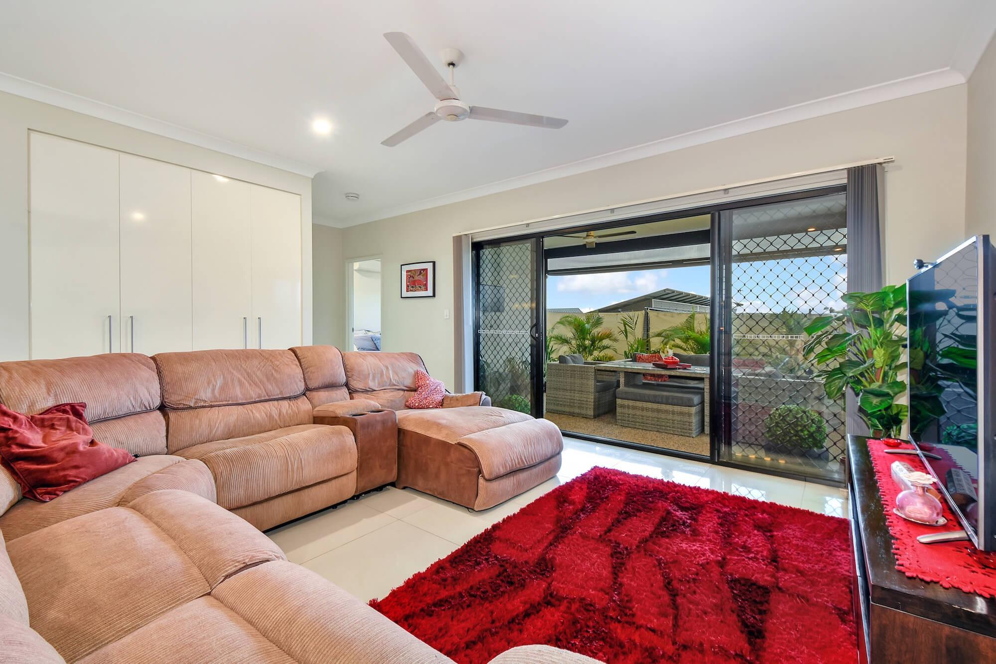 Property For Sold 32 Tuckeroo Boulevard Zuccoli NT 0832 7