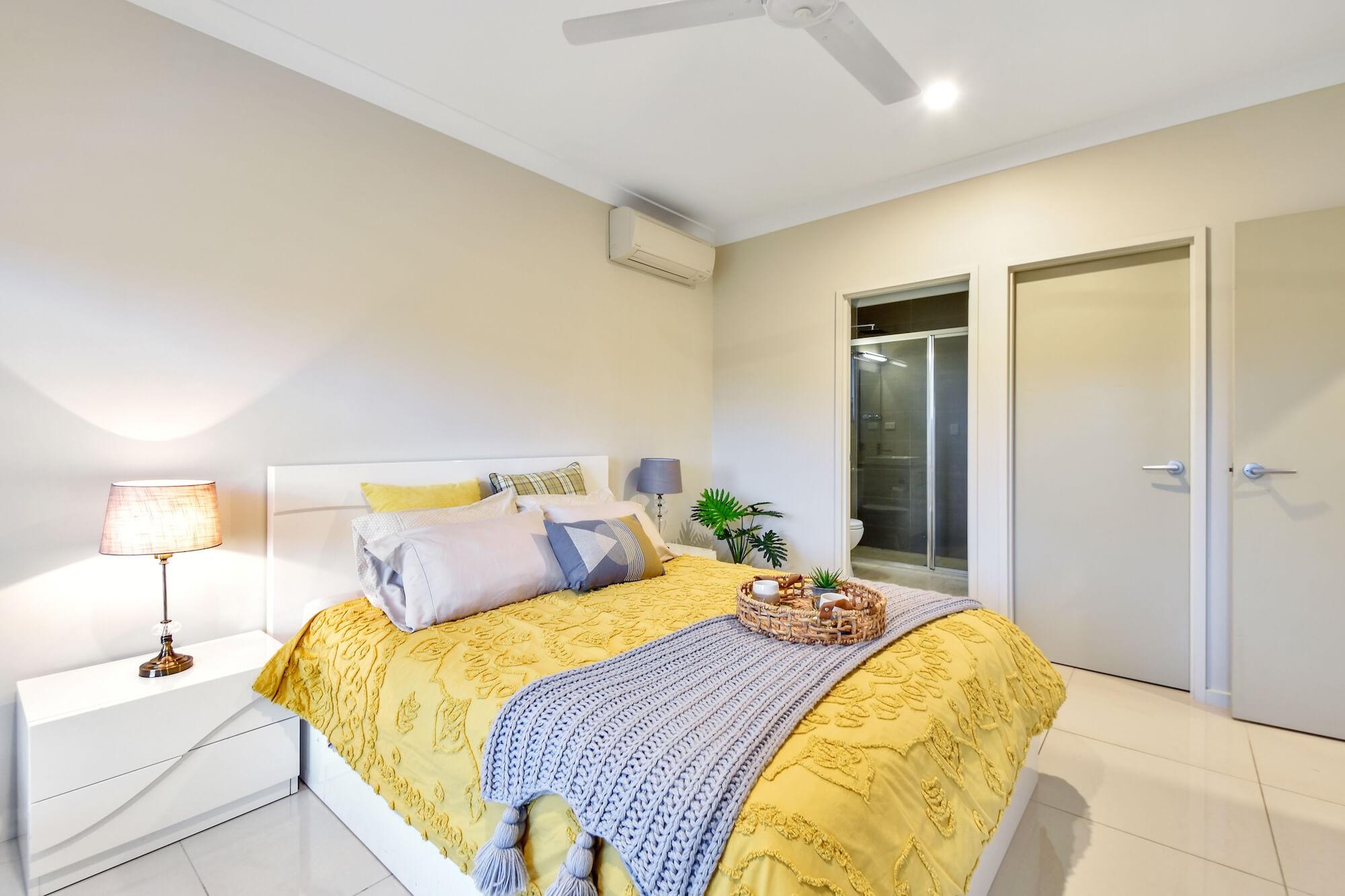 Property For Sold 32 Tuckeroo Boulevard Zuccoli NT 0832 10