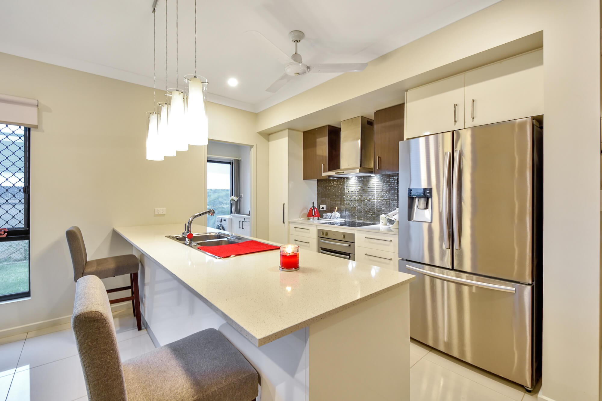 Property For Sold 32 Tuckeroo Boulevard Zuccoli NT 0832 4