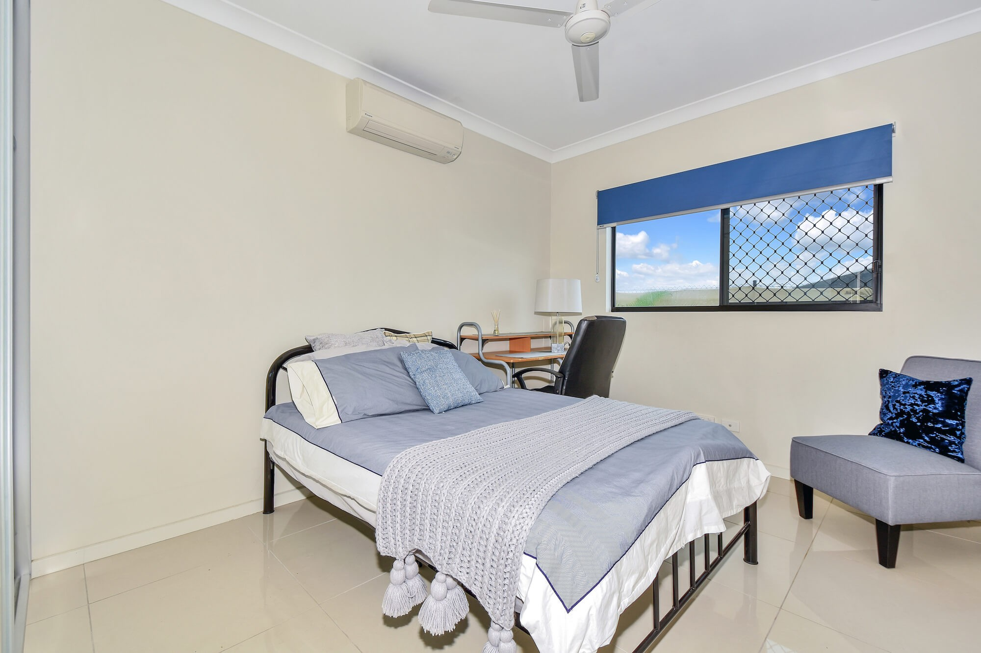 Property For Sold 32 Tuckeroo Boulevard Zuccoli NT 0832 13