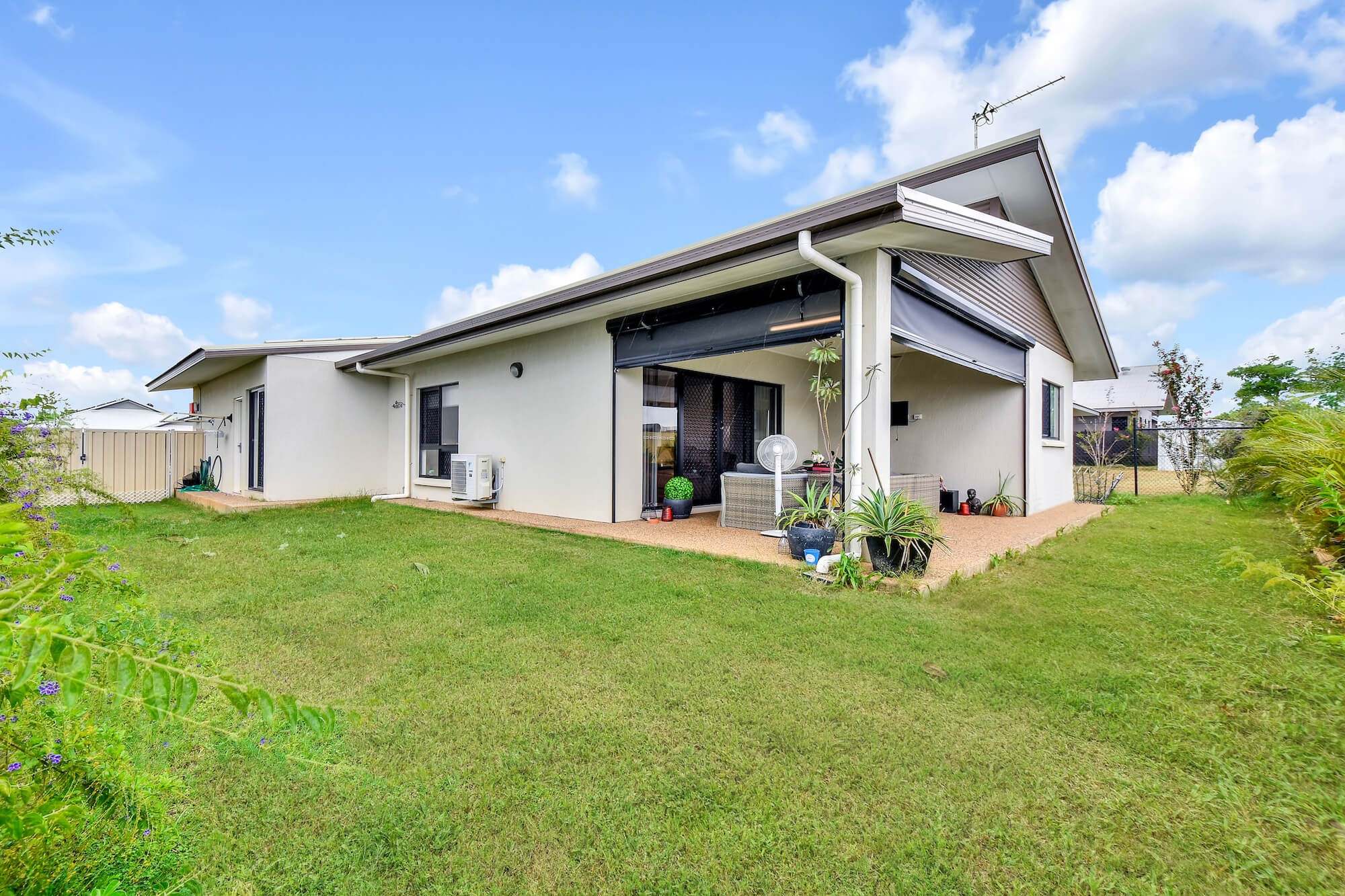 Property For Sold 32 Tuckeroo Boulevard Zuccoli NT 0832 9