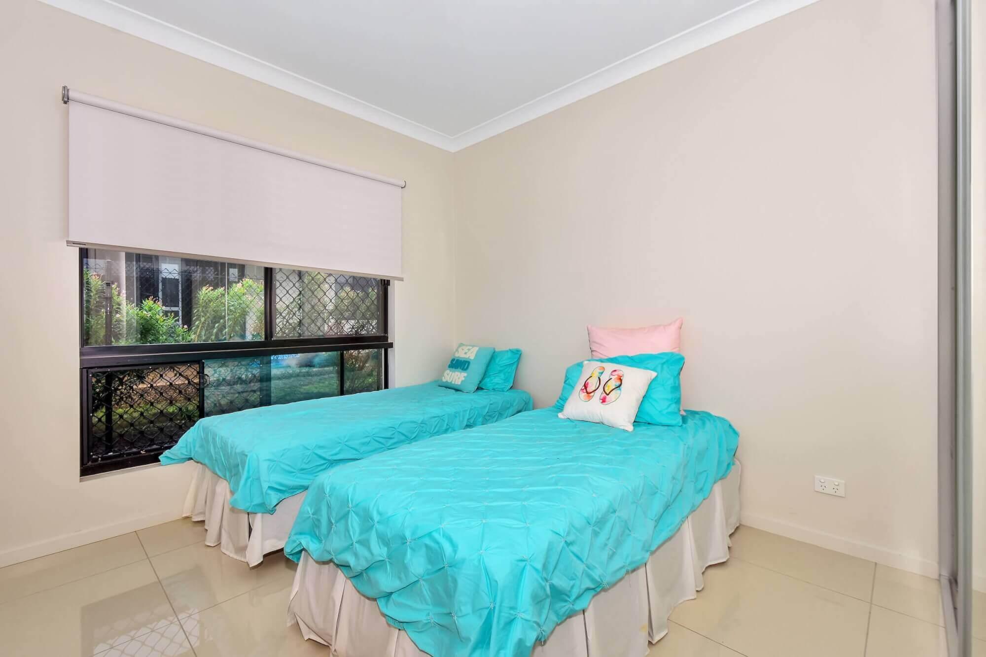 Property For Sold 32 Tuckeroo Boulevard Zuccoli NT 0832 14