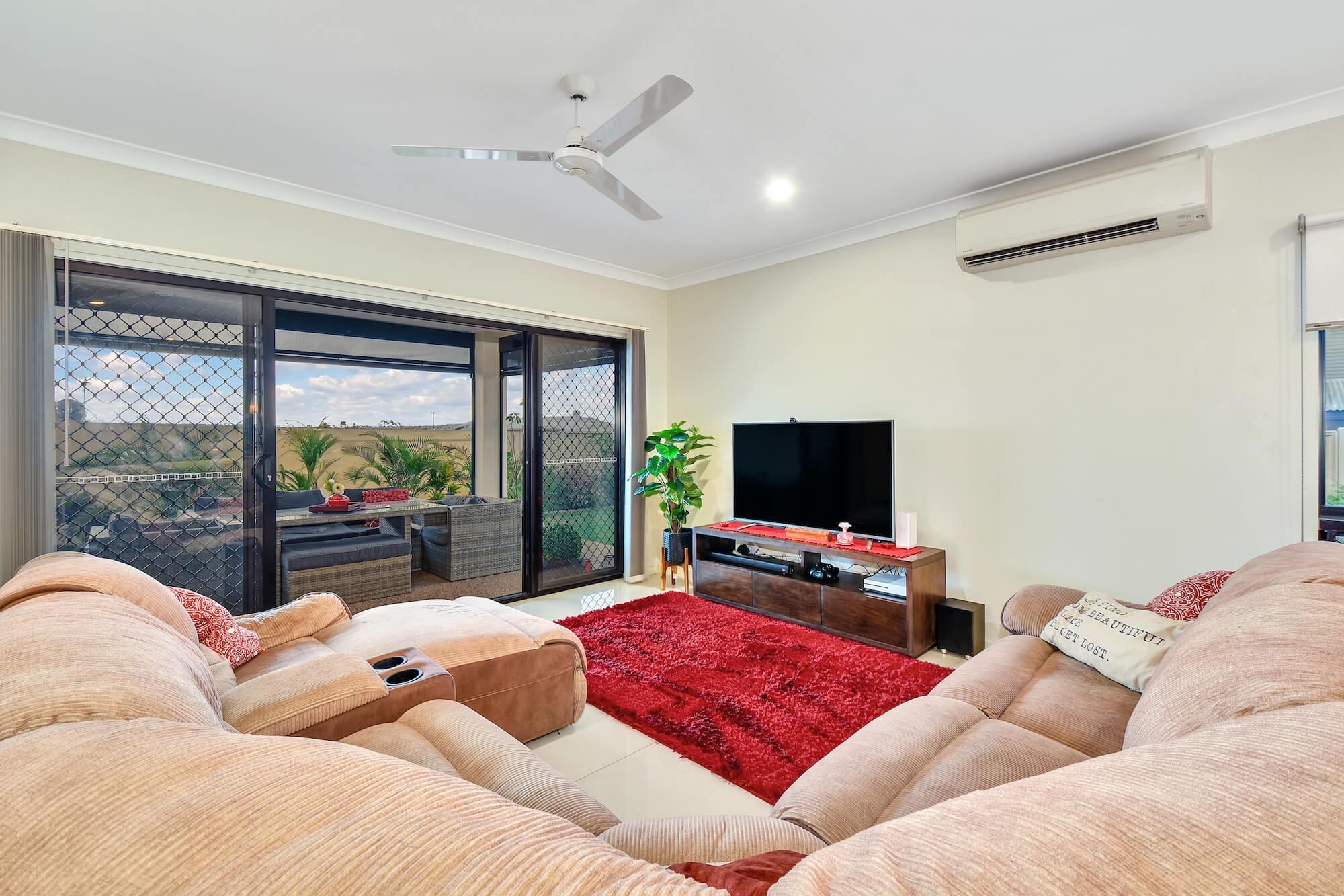 Property For Sold 32 Tuckeroo Boulevard Zuccoli NT 0832 6
