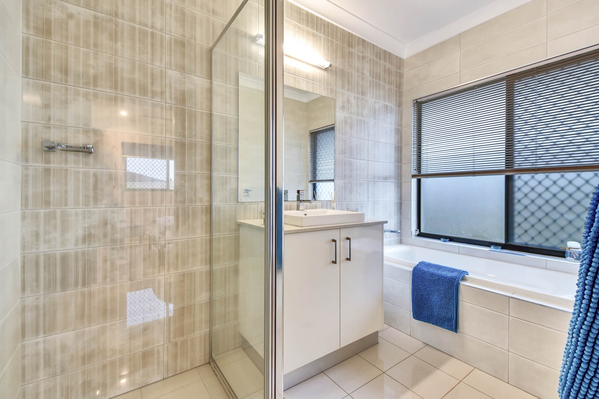 Property For Sold 32 Tuckeroo Boulevard Zuccoli NT 0832 16
