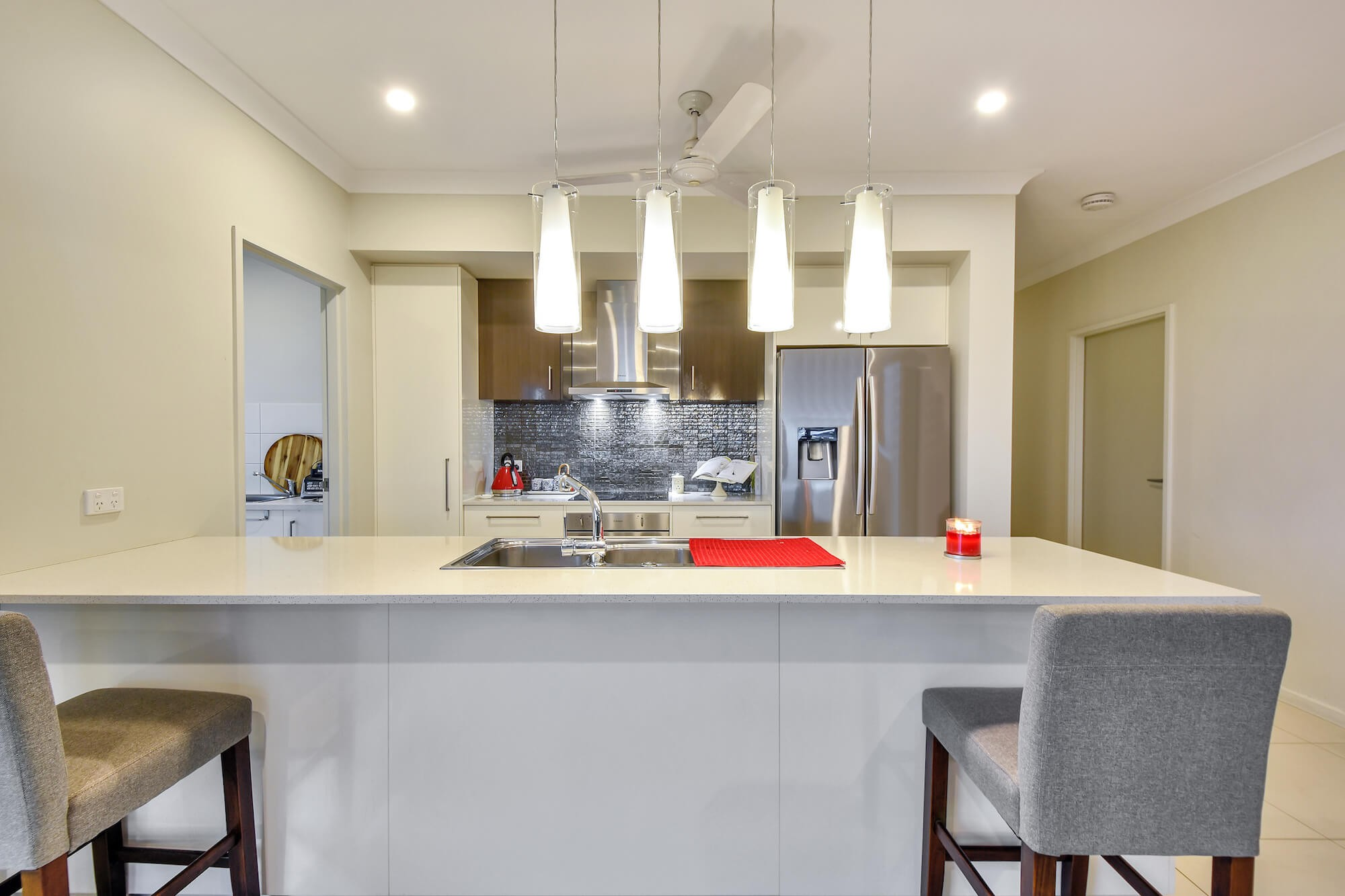 Property For Sold 32 Tuckeroo Boulevard Zuccoli NT 0832 5