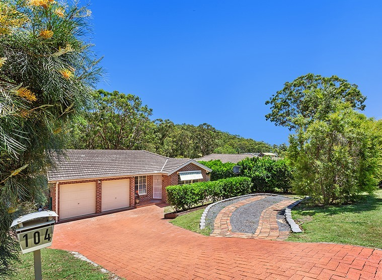 104 Wallawa Road Nelson Bay NSW 2315