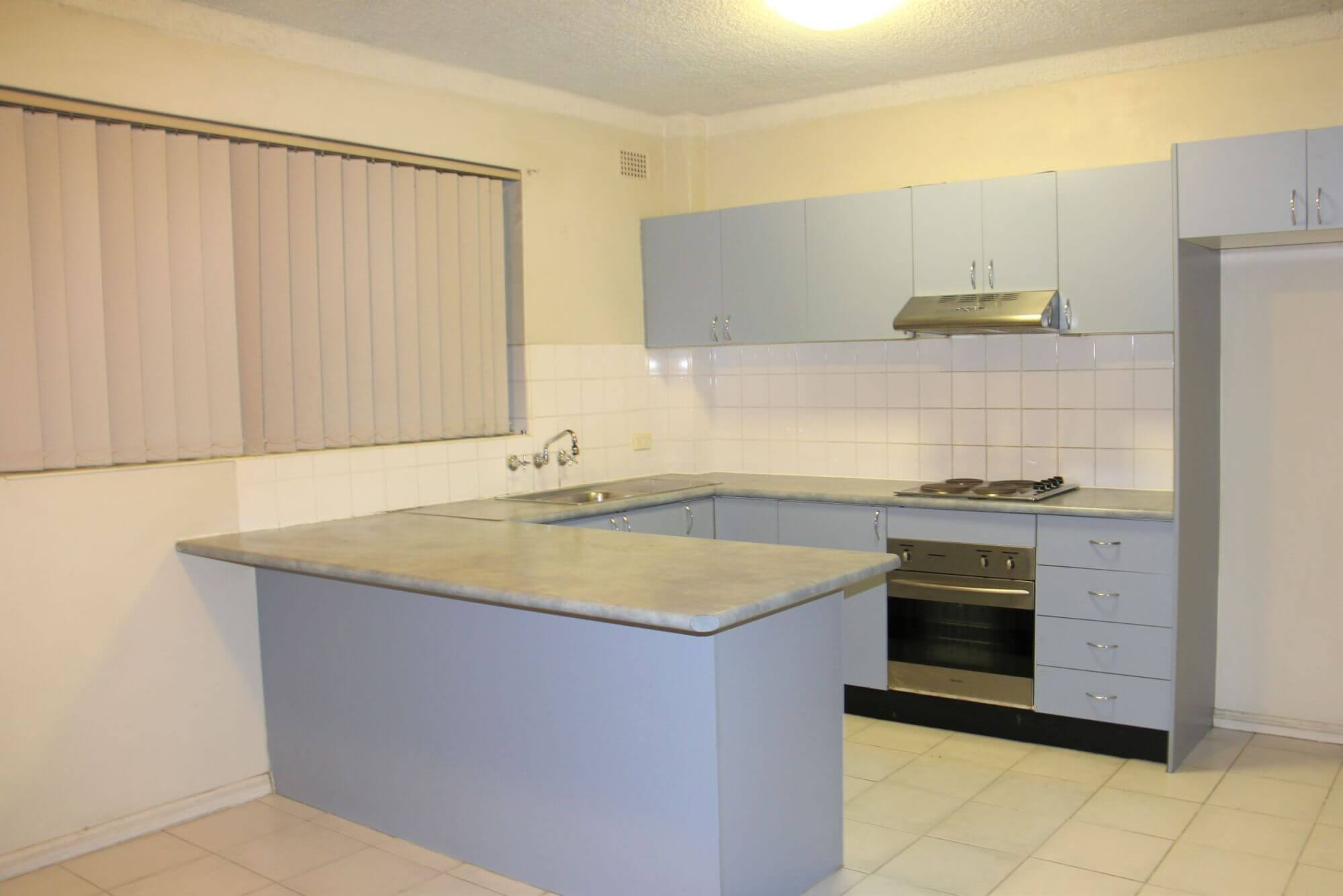 Property For Rent 2/58-60 Copeland Street Liverpool NSW 2170 4