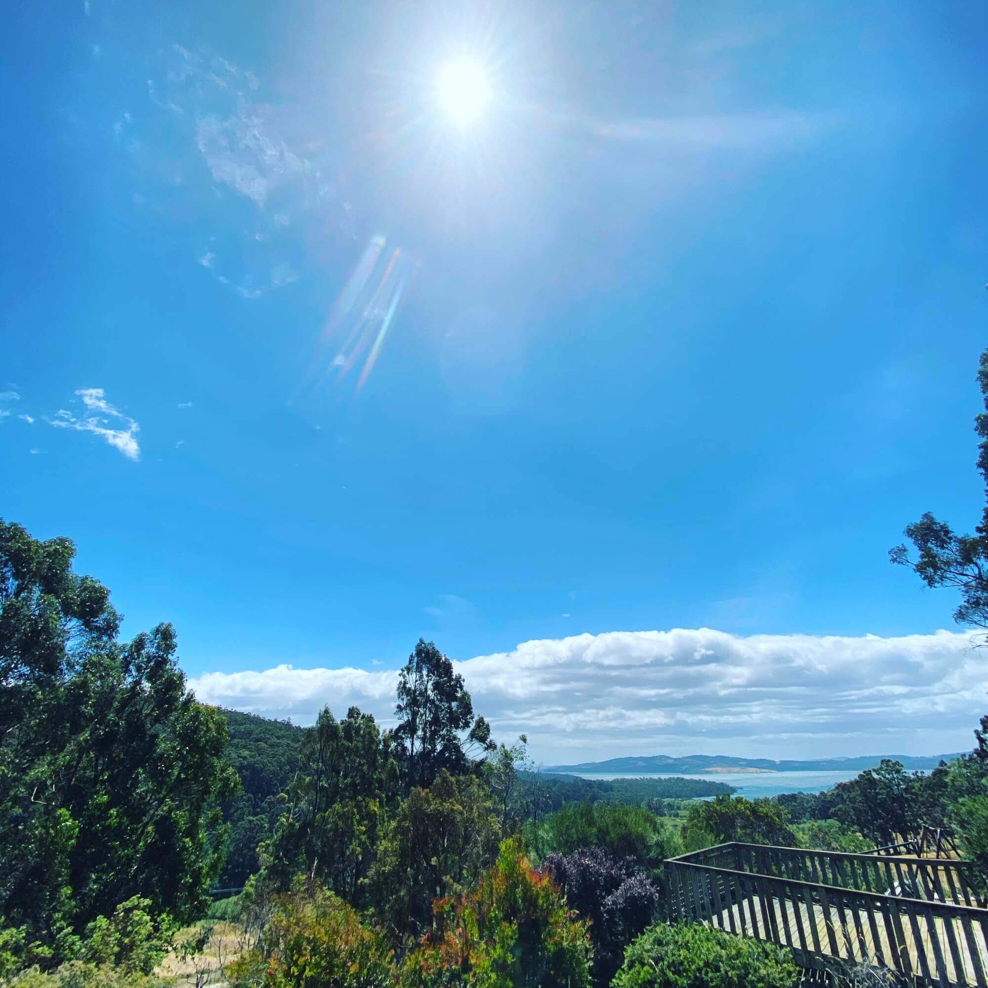 Property For Sale 75 Whittons Road Kettering TAS 7155 12