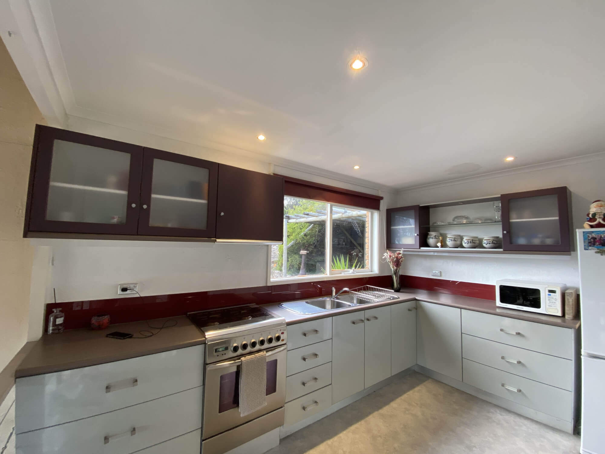 Property For Sale 75 Whittons Road Kettering TAS 7155 8