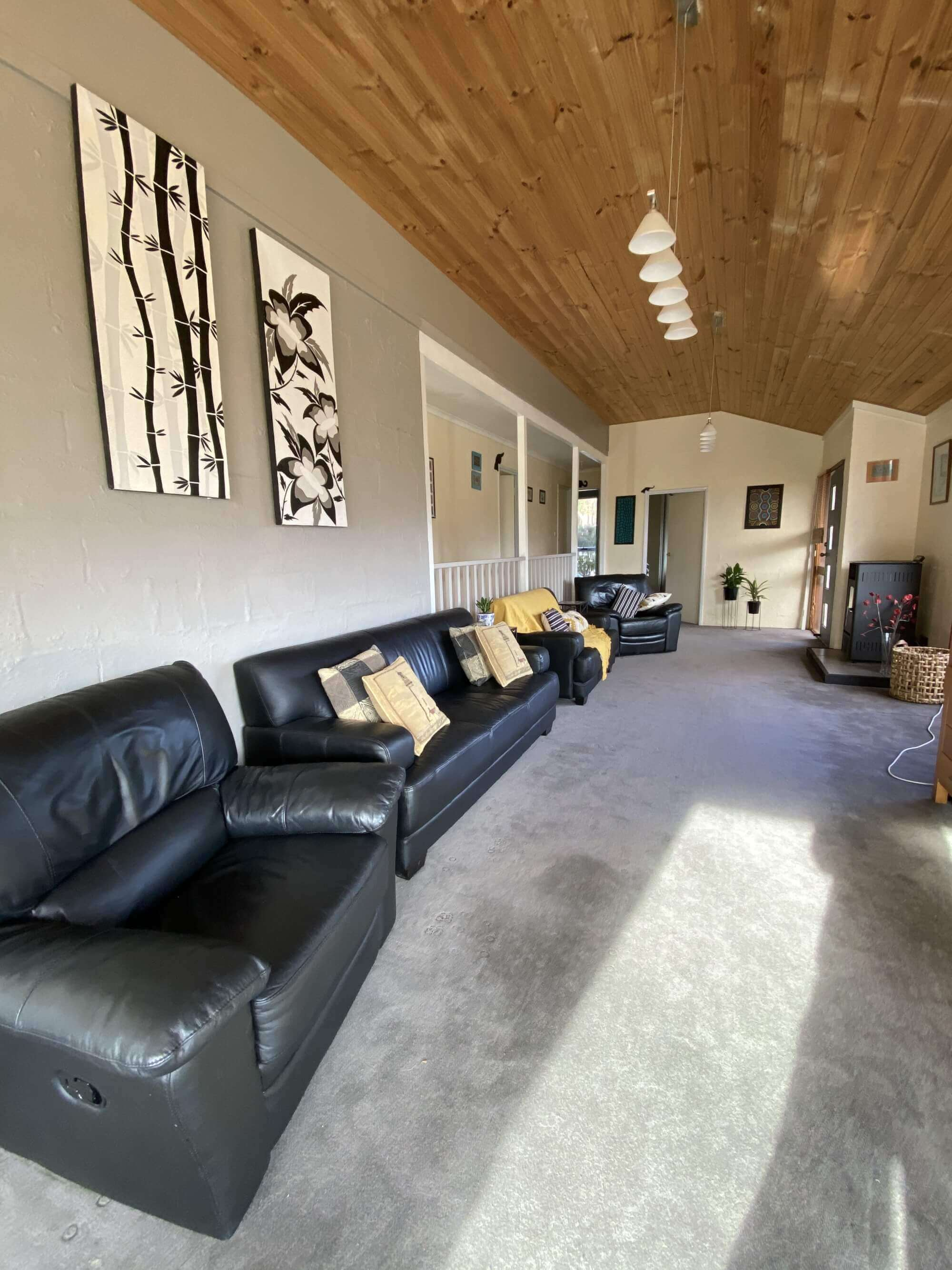 Property For Sale 75 Whittons Road Kettering TAS 7155 4