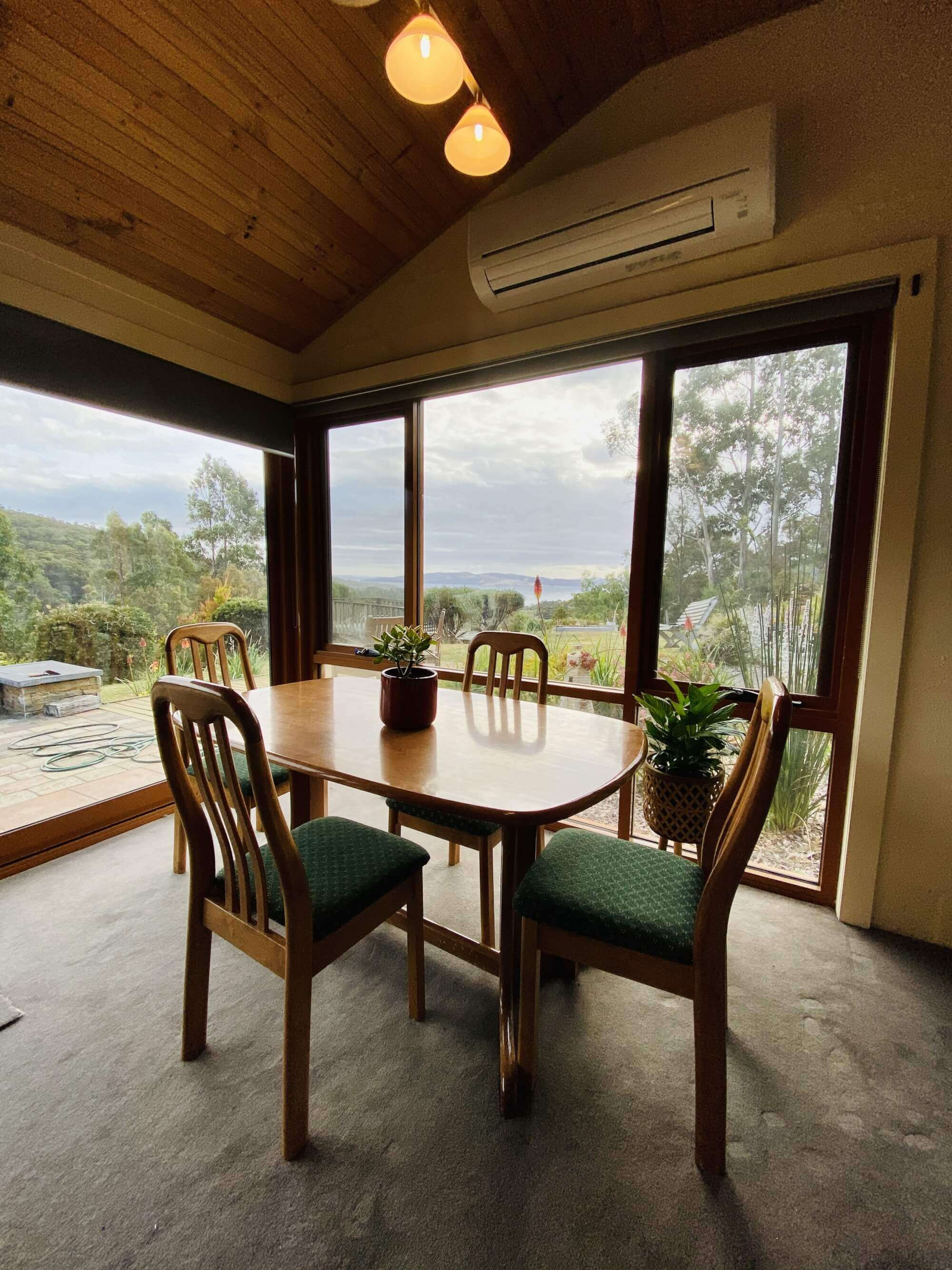 Property For Sale 75 Whittons Road Kettering TAS 7155 7