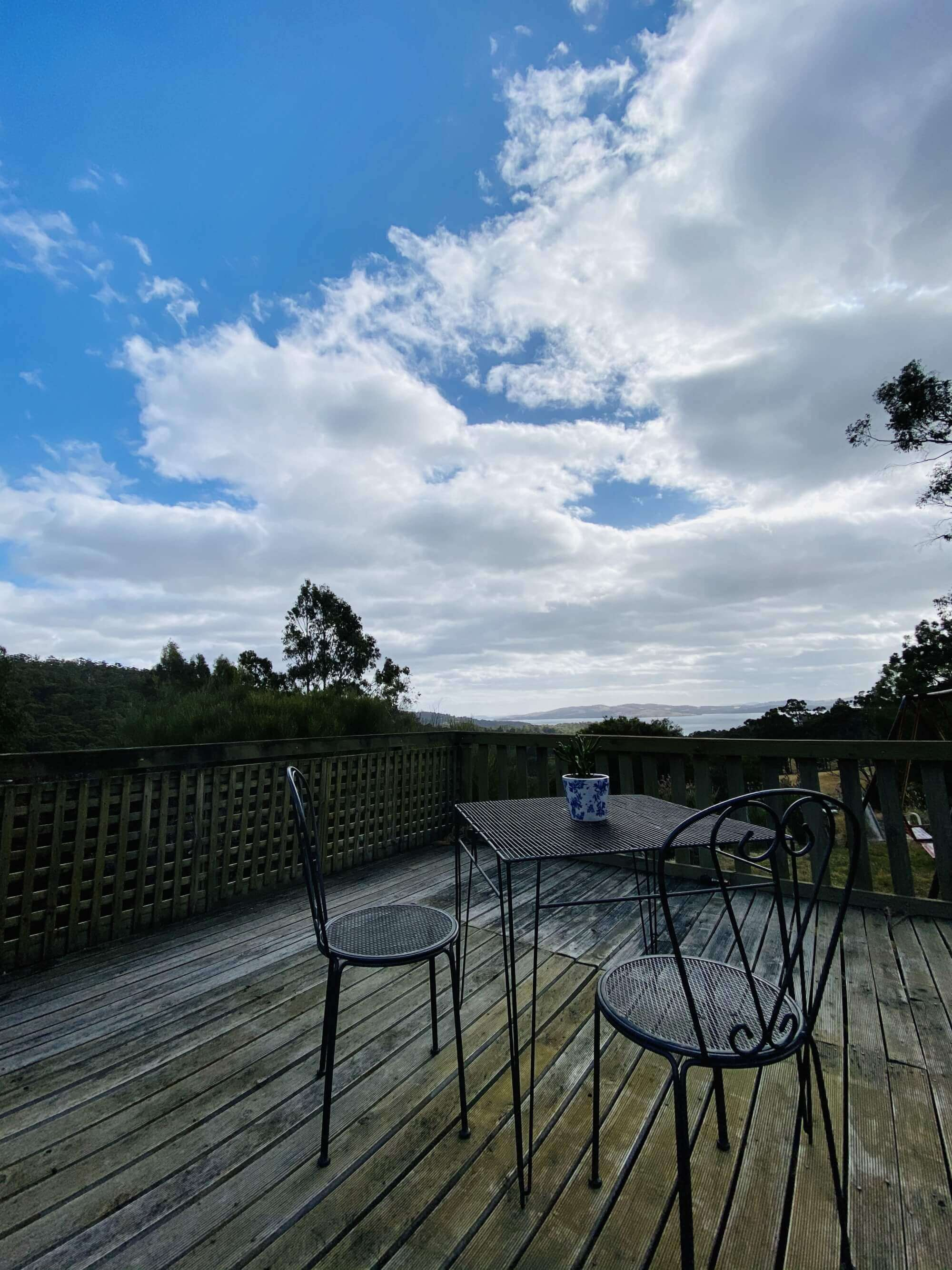 Property For Sale 75 Whittons Road Kettering TAS 7155 28
