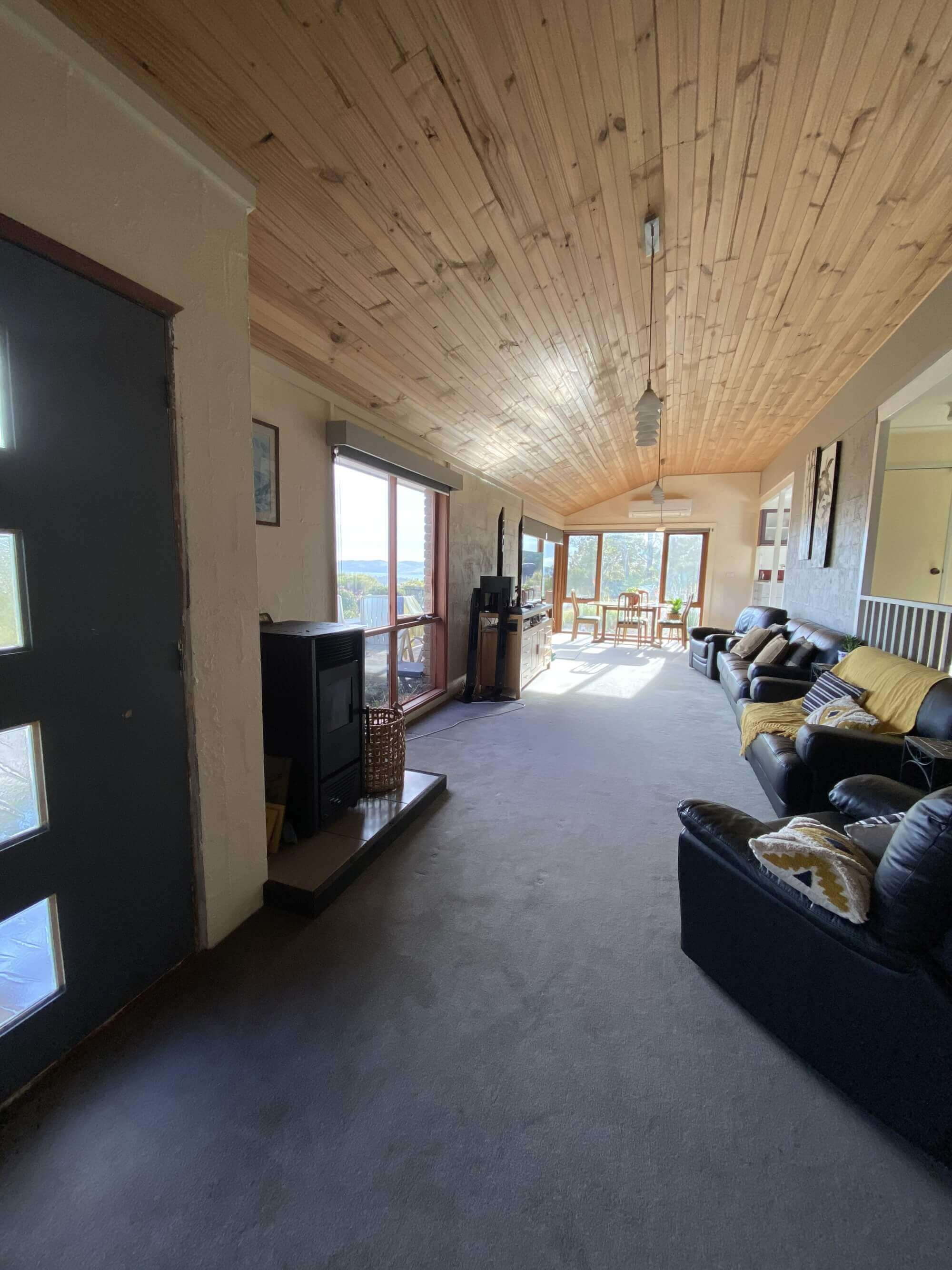 Property For Sale 75 Whittons Road Kettering TAS 7155 5