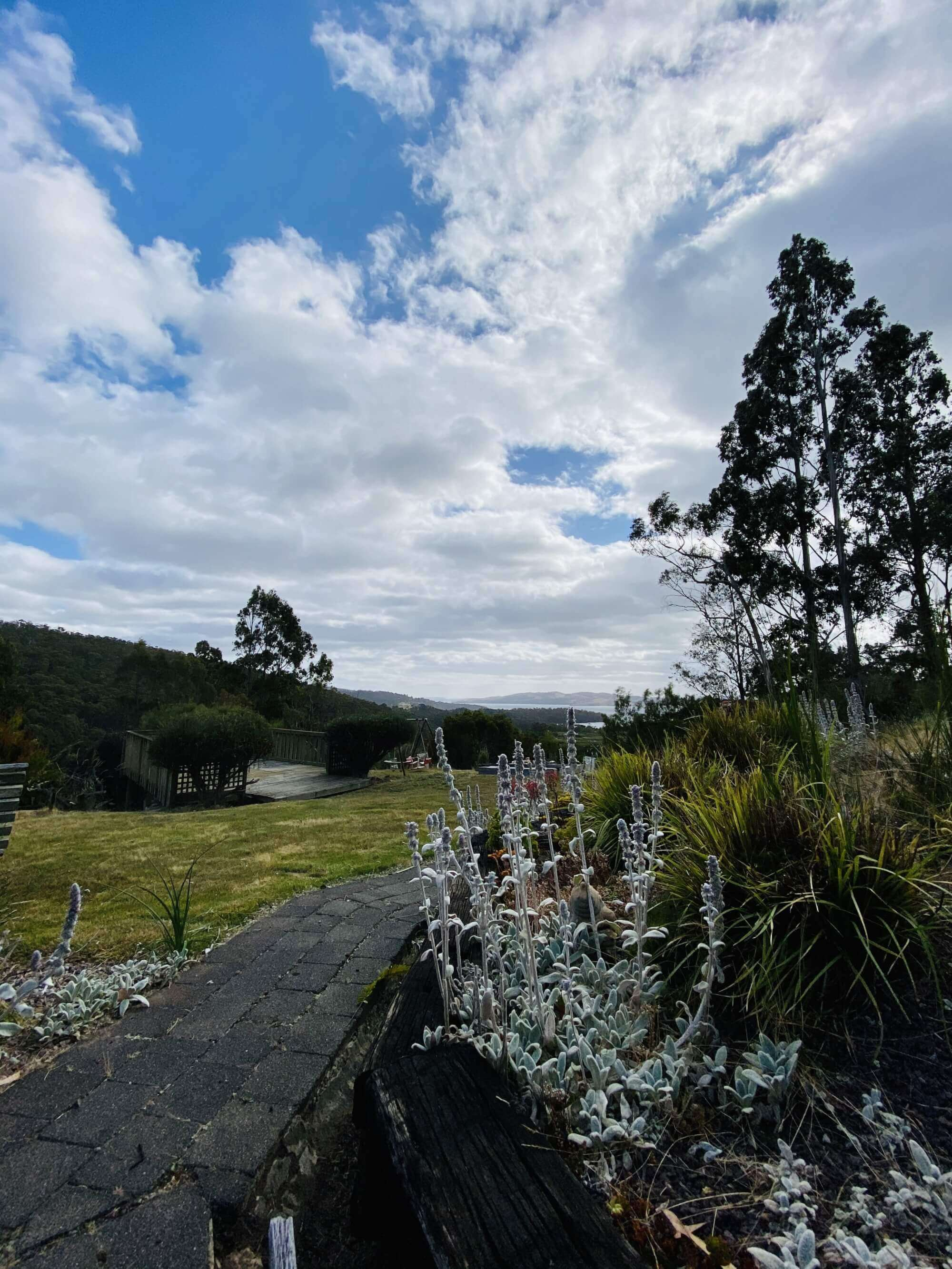 Property For Sale 75 Whittons Road Kettering TAS 7155 13