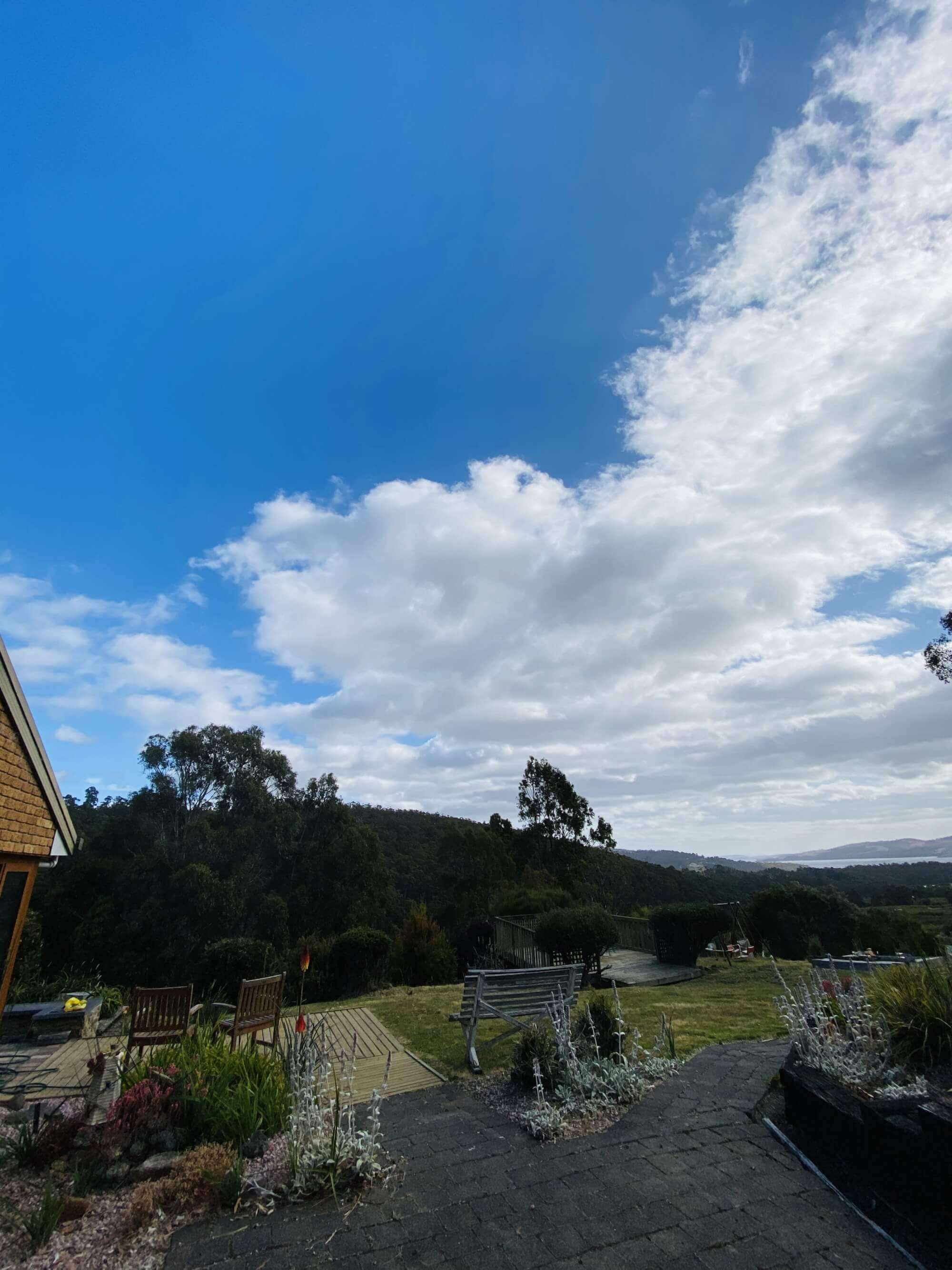 Property For Sale 75 Whittons Road Kettering TAS 7155 14