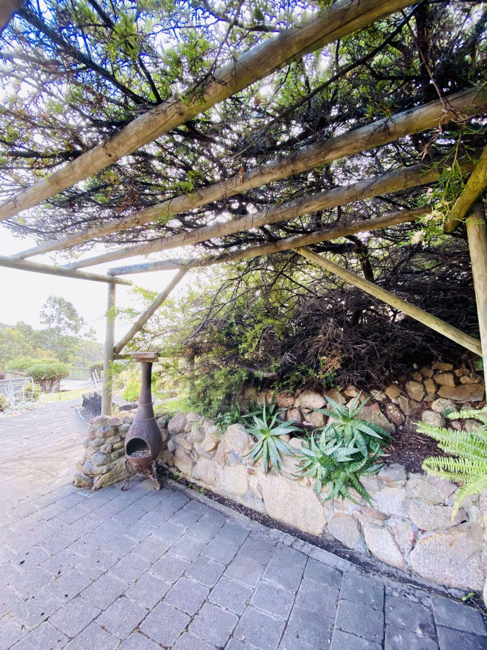 Property For Sale 75 Whittons Road Kettering TAS 7155 17