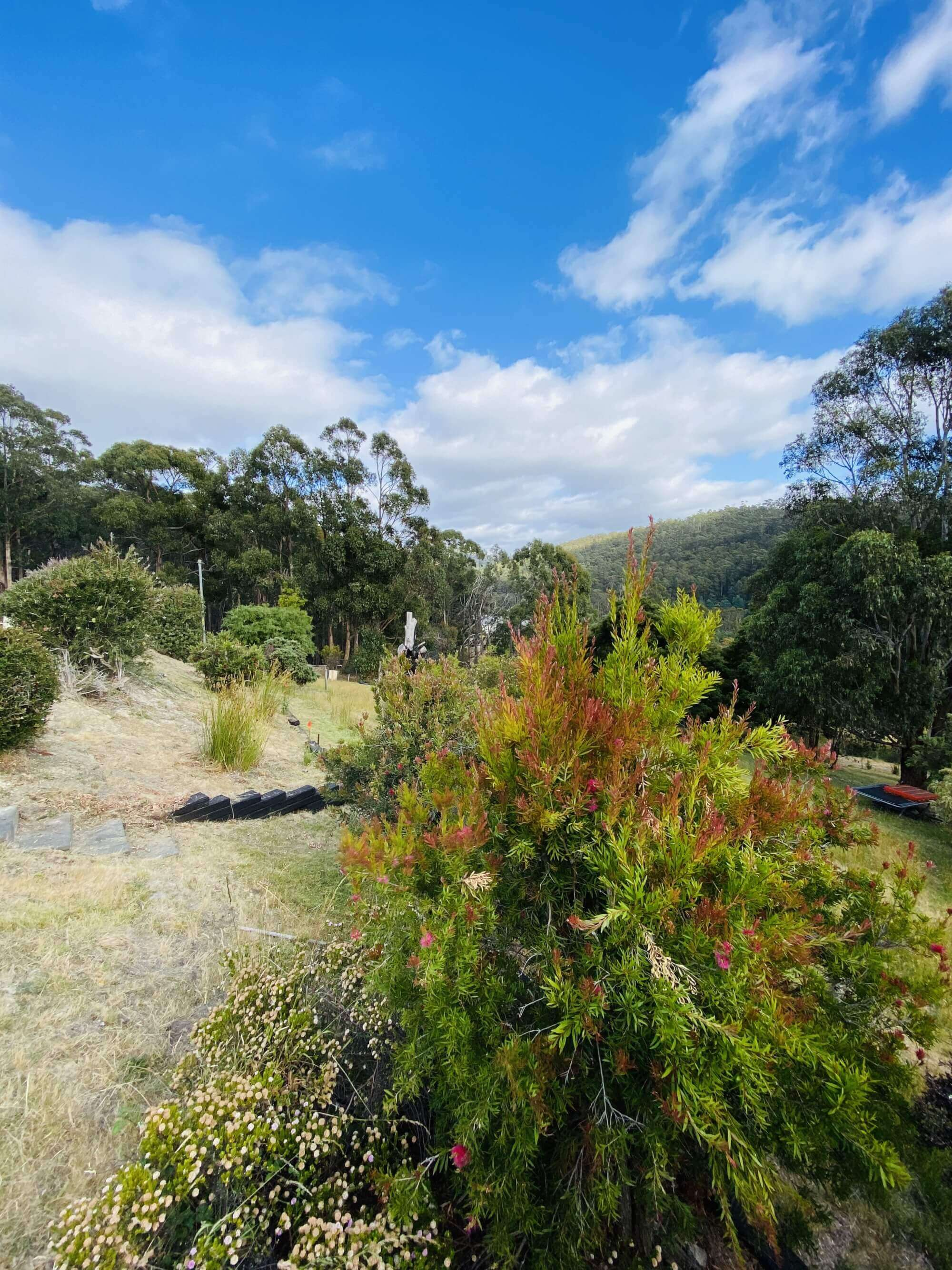 Property For Sale 75 Whittons Road Kettering TAS 7155 21