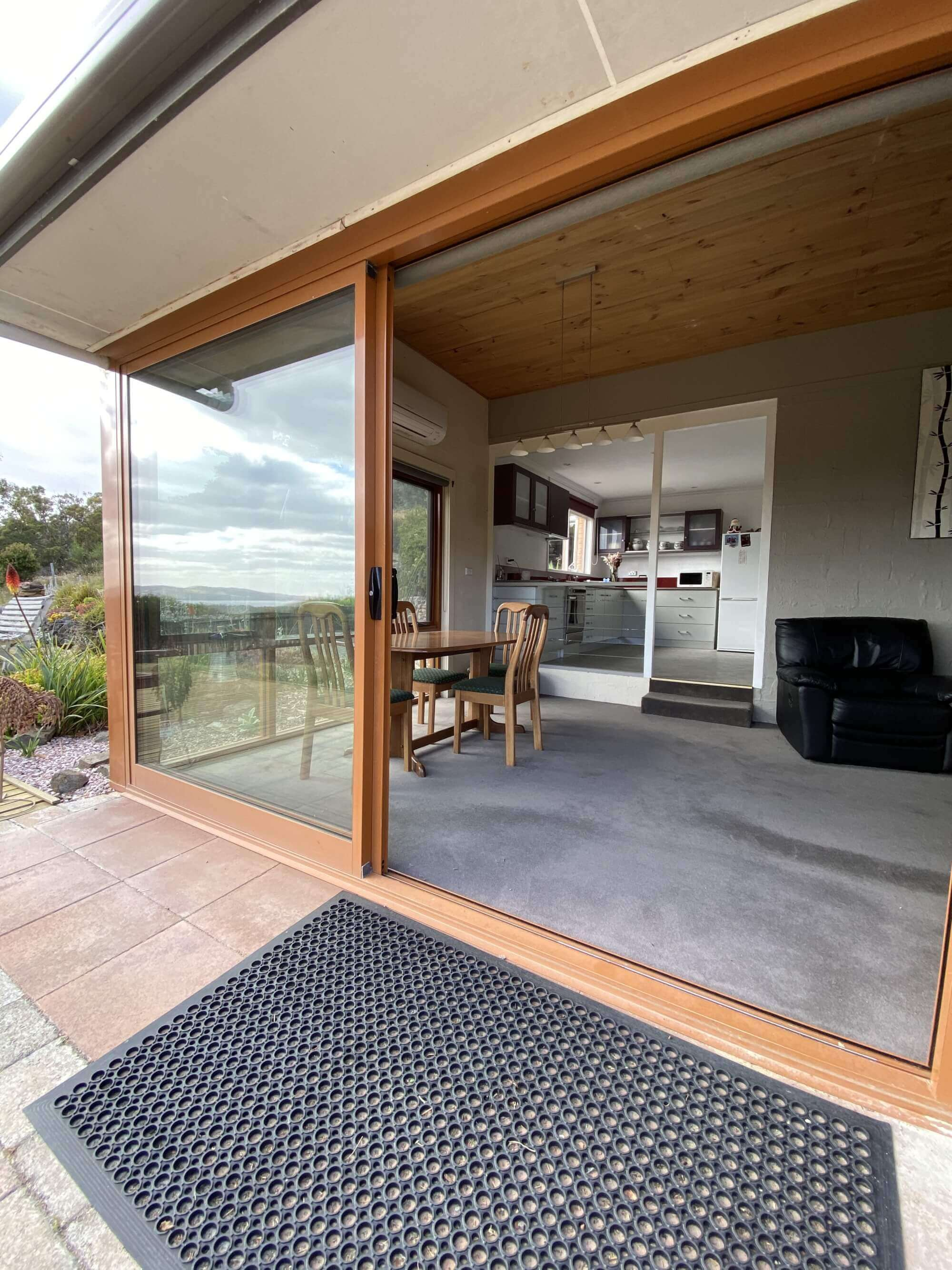 Property For Sale 75 Whittons Road Kettering TAS 7155 22