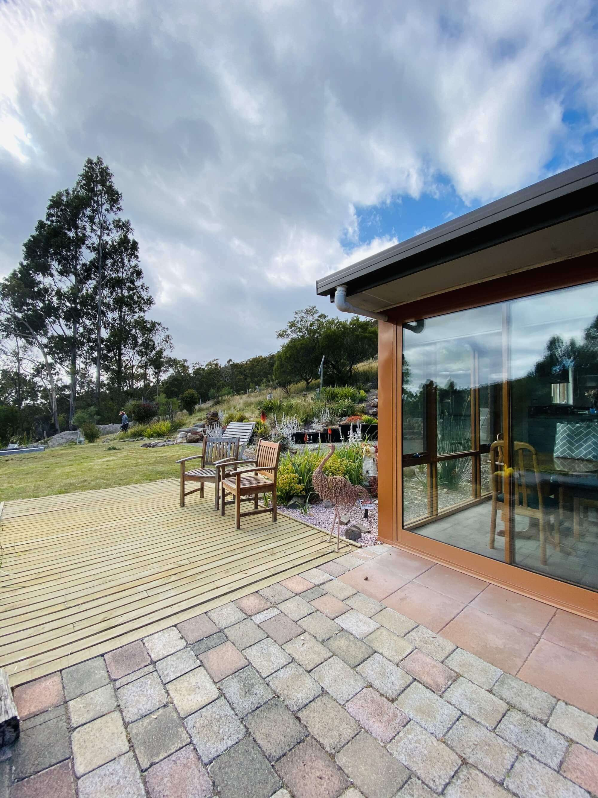 Property For Sale 75 Whittons Road Kettering TAS 7155 3