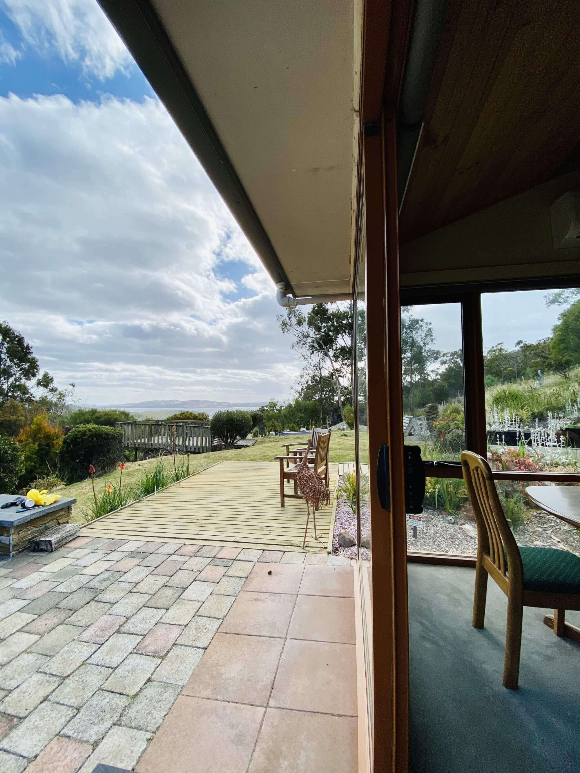 Property For Sale 75 Whittons Road Kettering TAS 7155 23