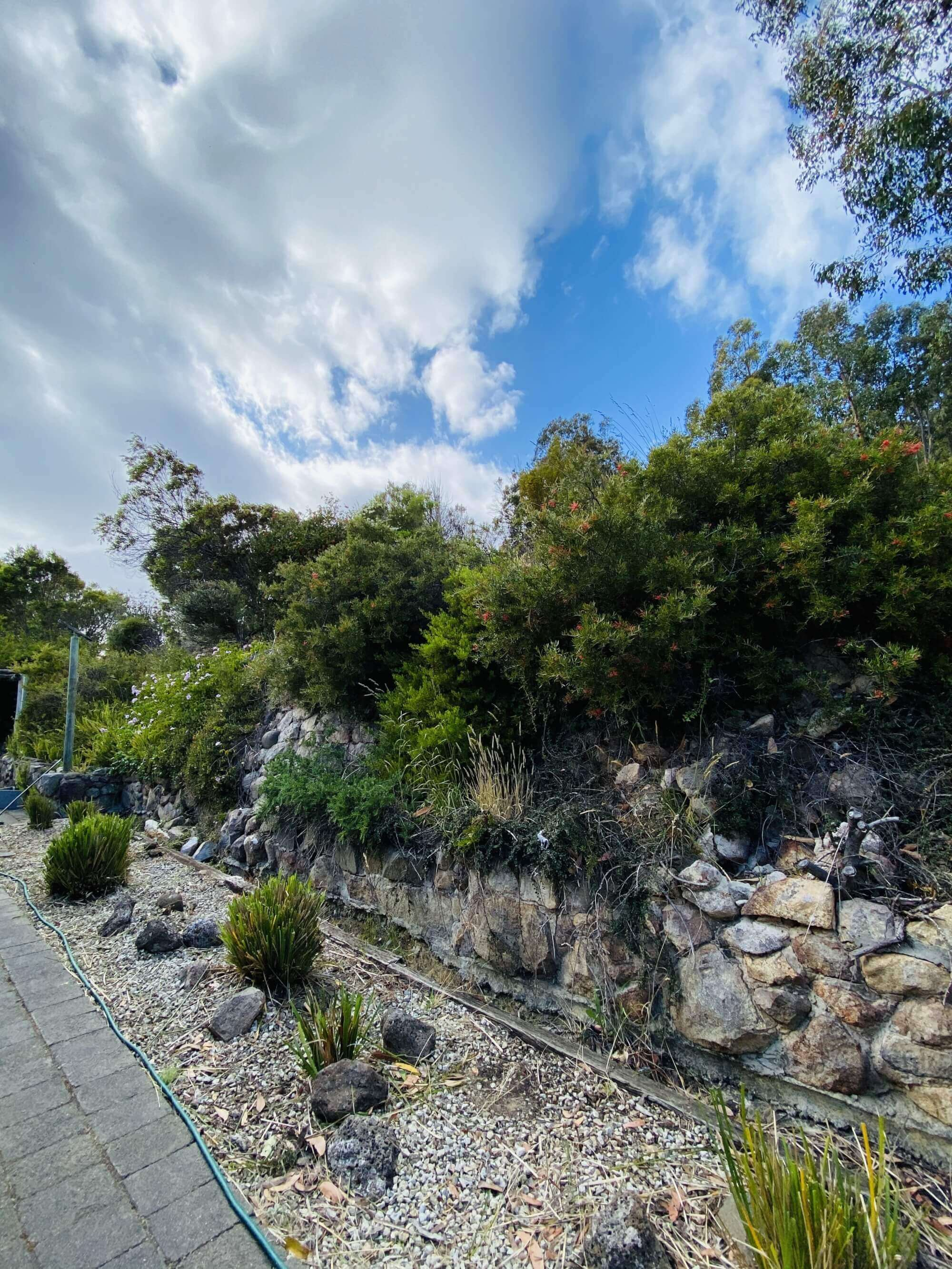 Property For Sale 75 Whittons Road Kettering TAS 7155 25