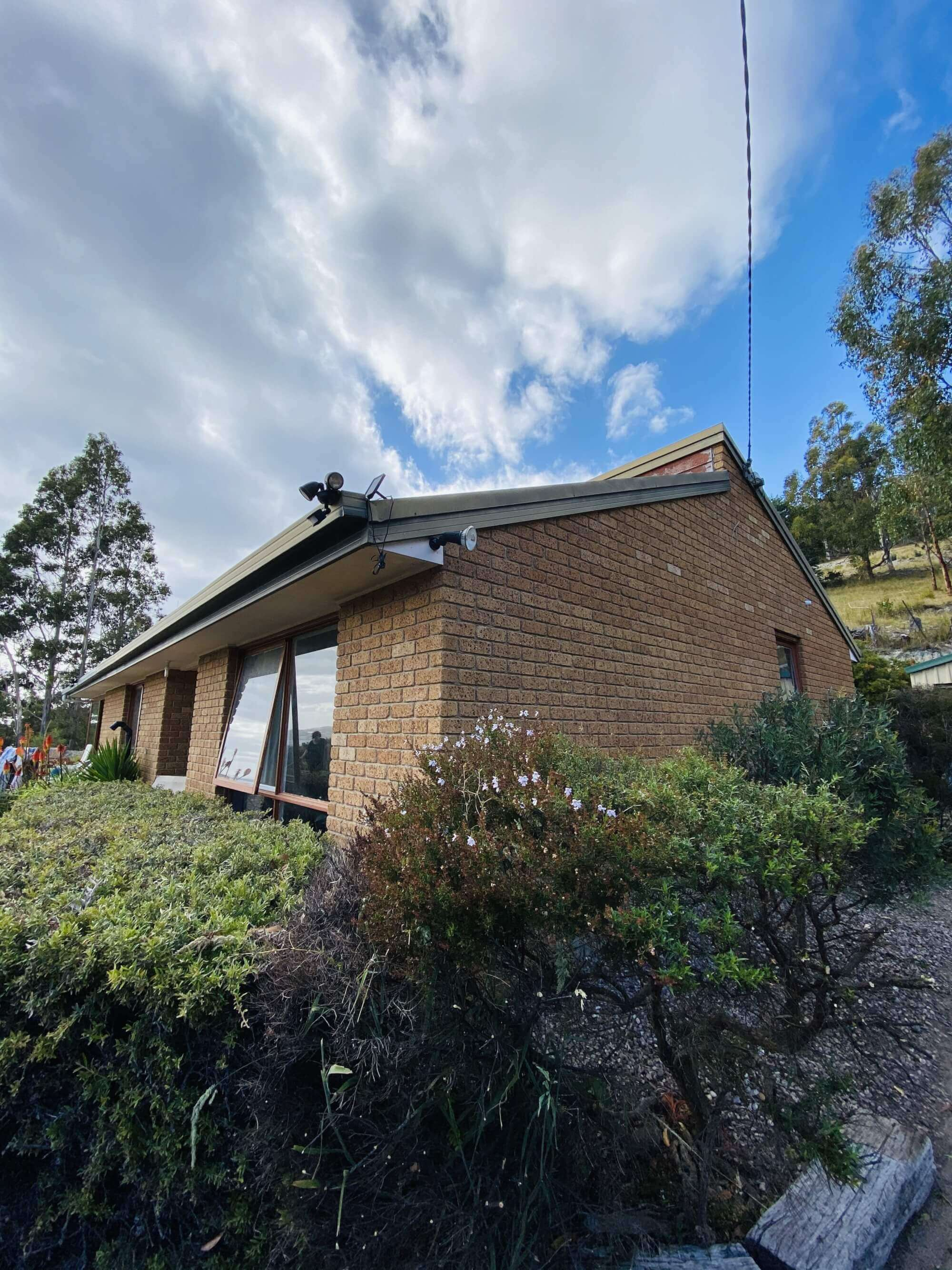 Property For Sale 75 Whittons Road Kettering TAS 7155 26