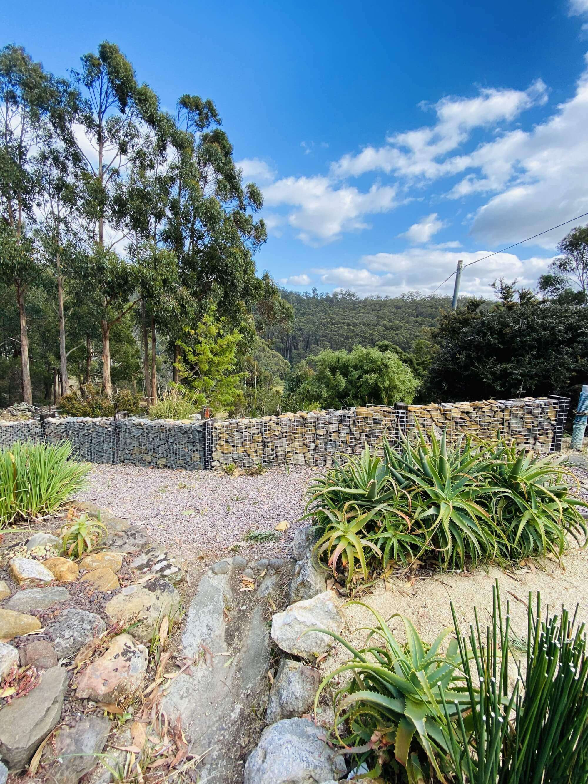 Property For Sale 75 Whittons Road Kettering TAS 7155 27