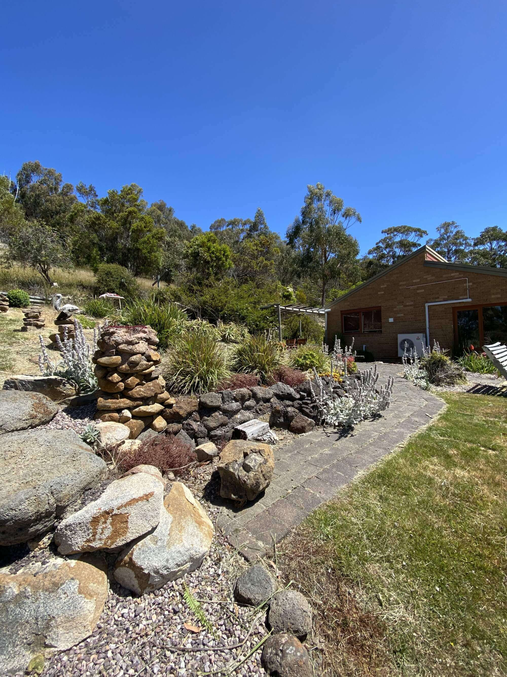 Property For Sale 75 Whittons Road Kettering TAS 7155 24