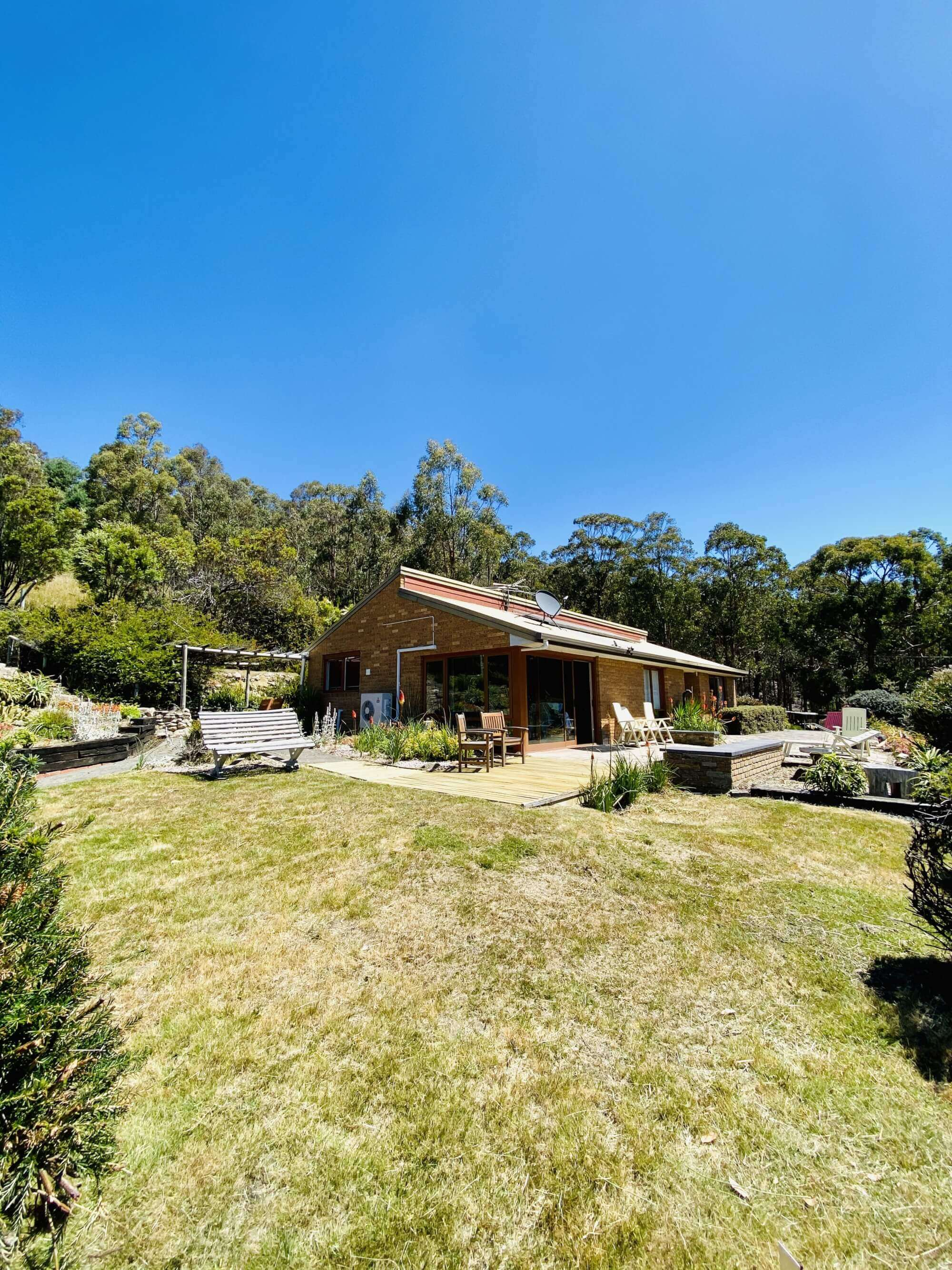 Property For Sale 75 Whittons Road Kettering TAS 7155 2