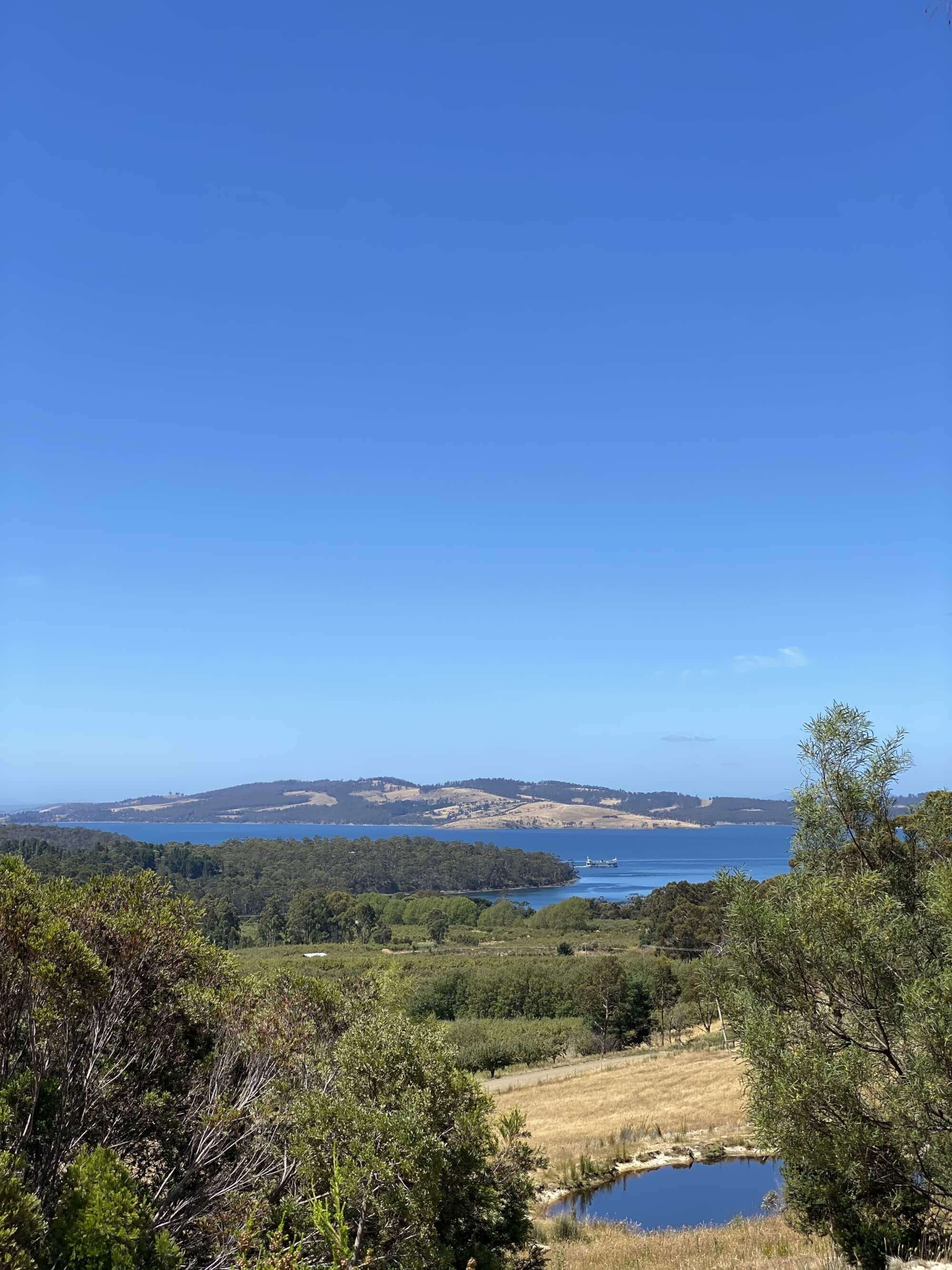 Property For Sale 75 Whittons Road Kettering TAS 7155 30